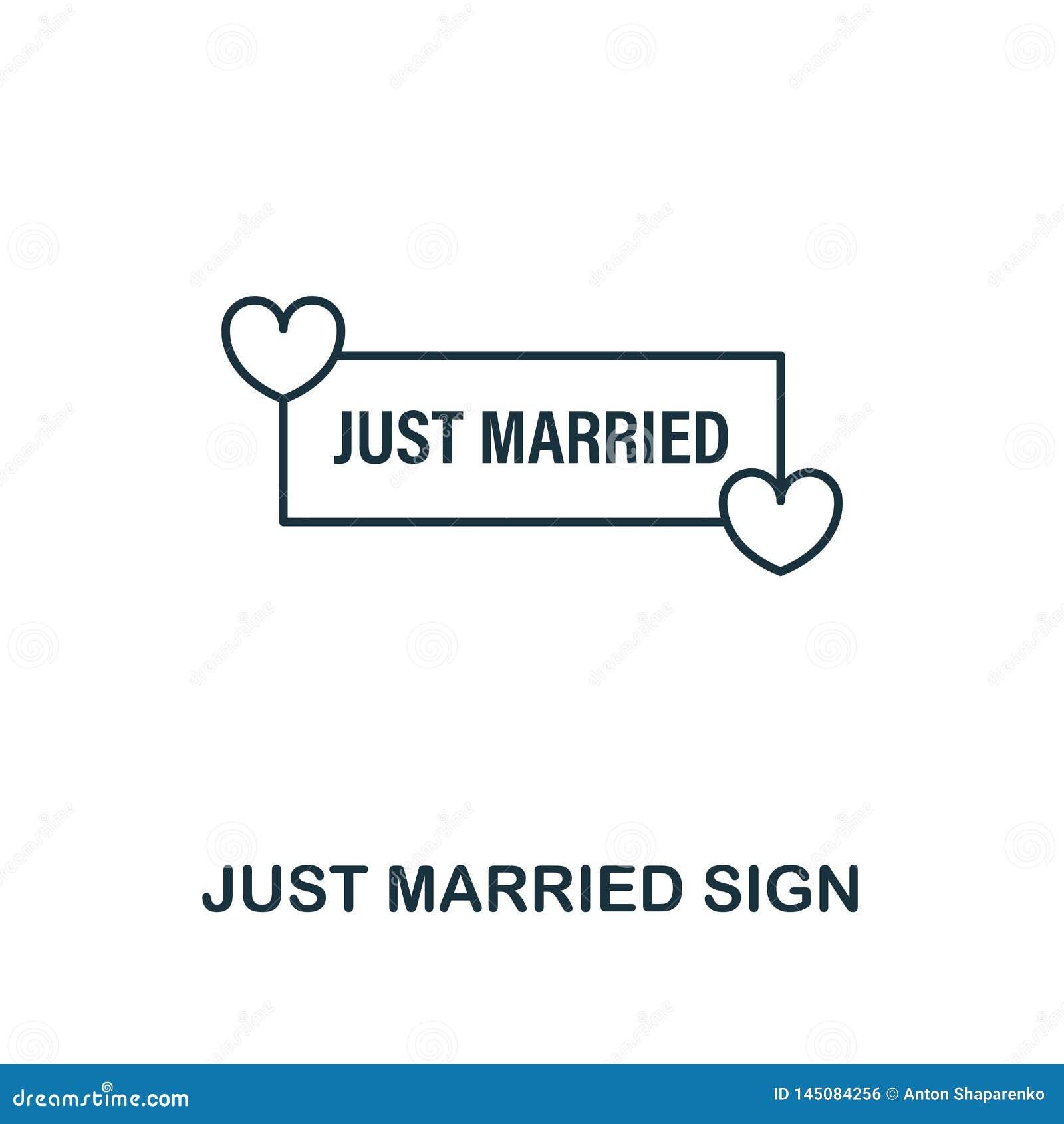 """Symbol verheiratet """"⚭"""" U+26AD"""