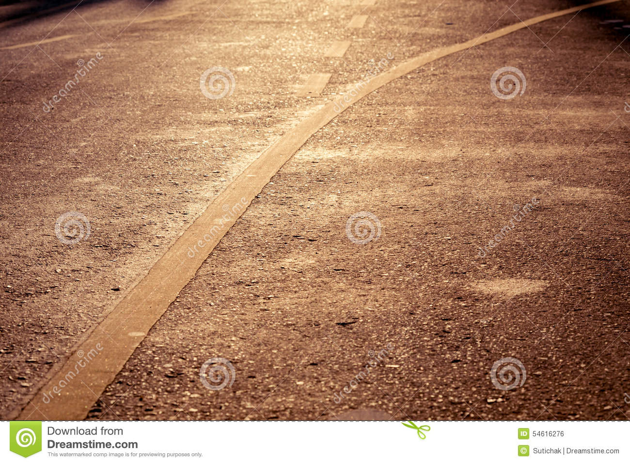 Symbol of foot walk lane stock photo image of direction 54616276 symbol of foot walk lane direction background royalty free stock photo download symbol of foot biocorpaavc Gallery