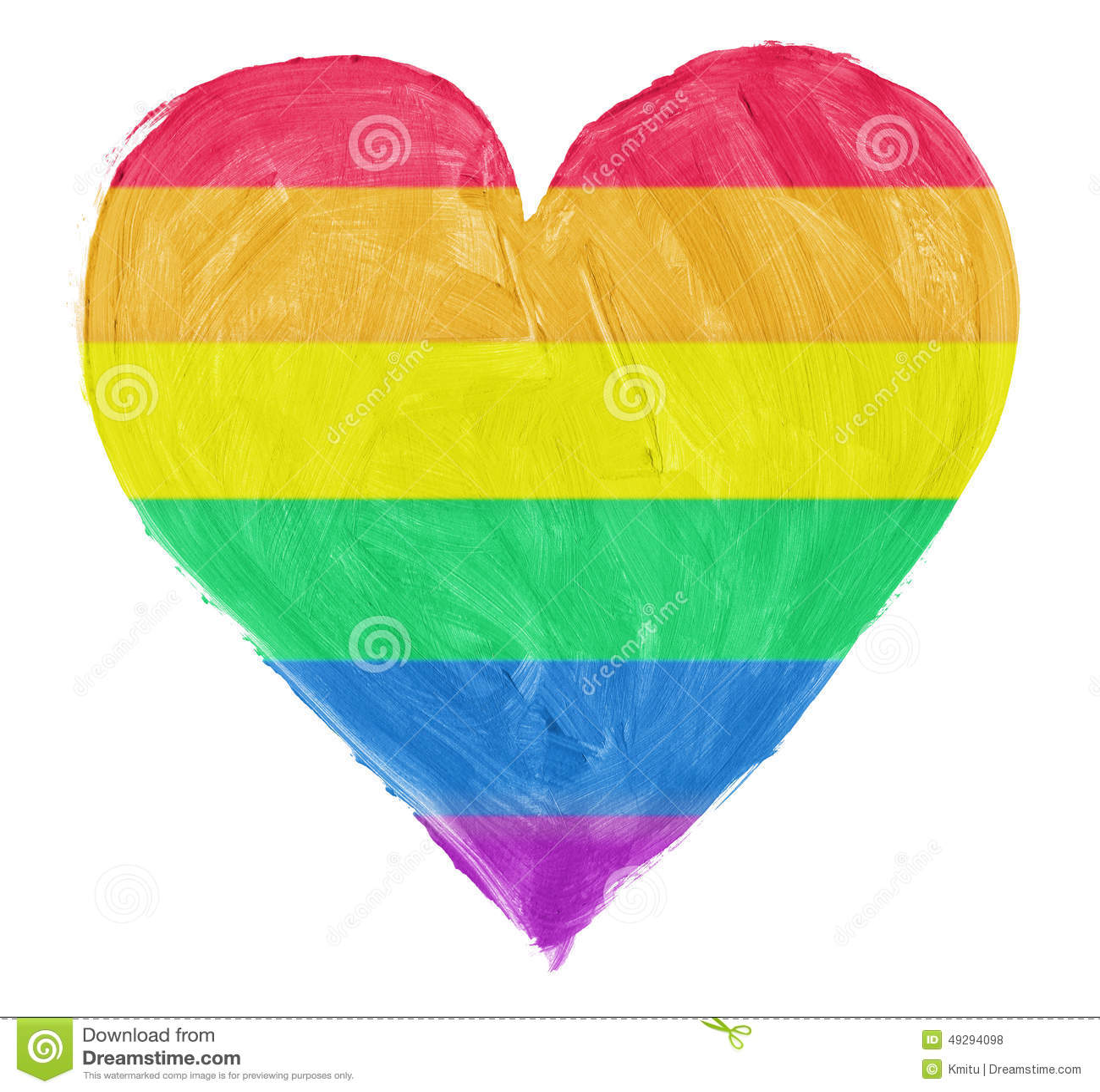 Symbol of gaylesbian love stock illustration illustration of symbol of gaylesbian love buycottarizona