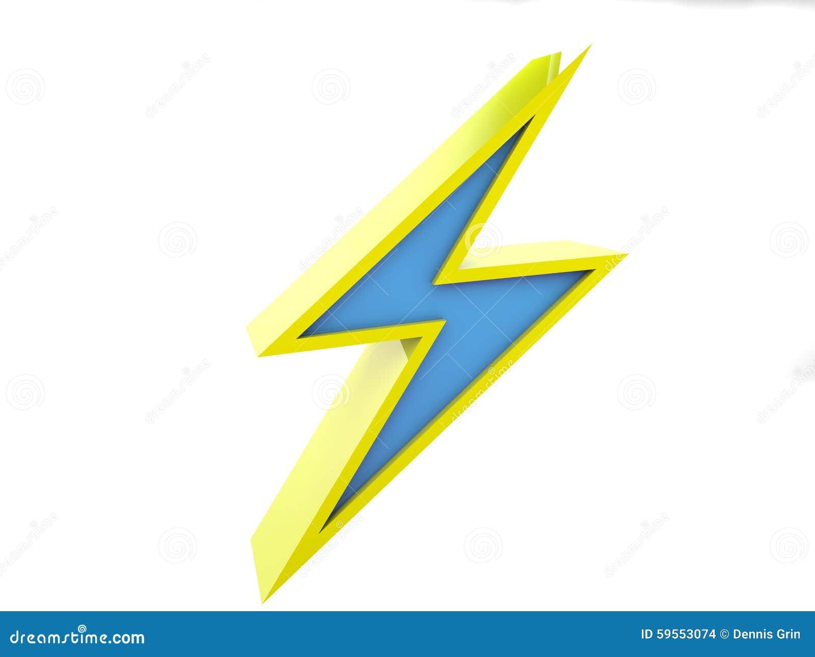 Erfreut Stromzeichen Fotos - Die Besten Elektrischen Schaltplan ...