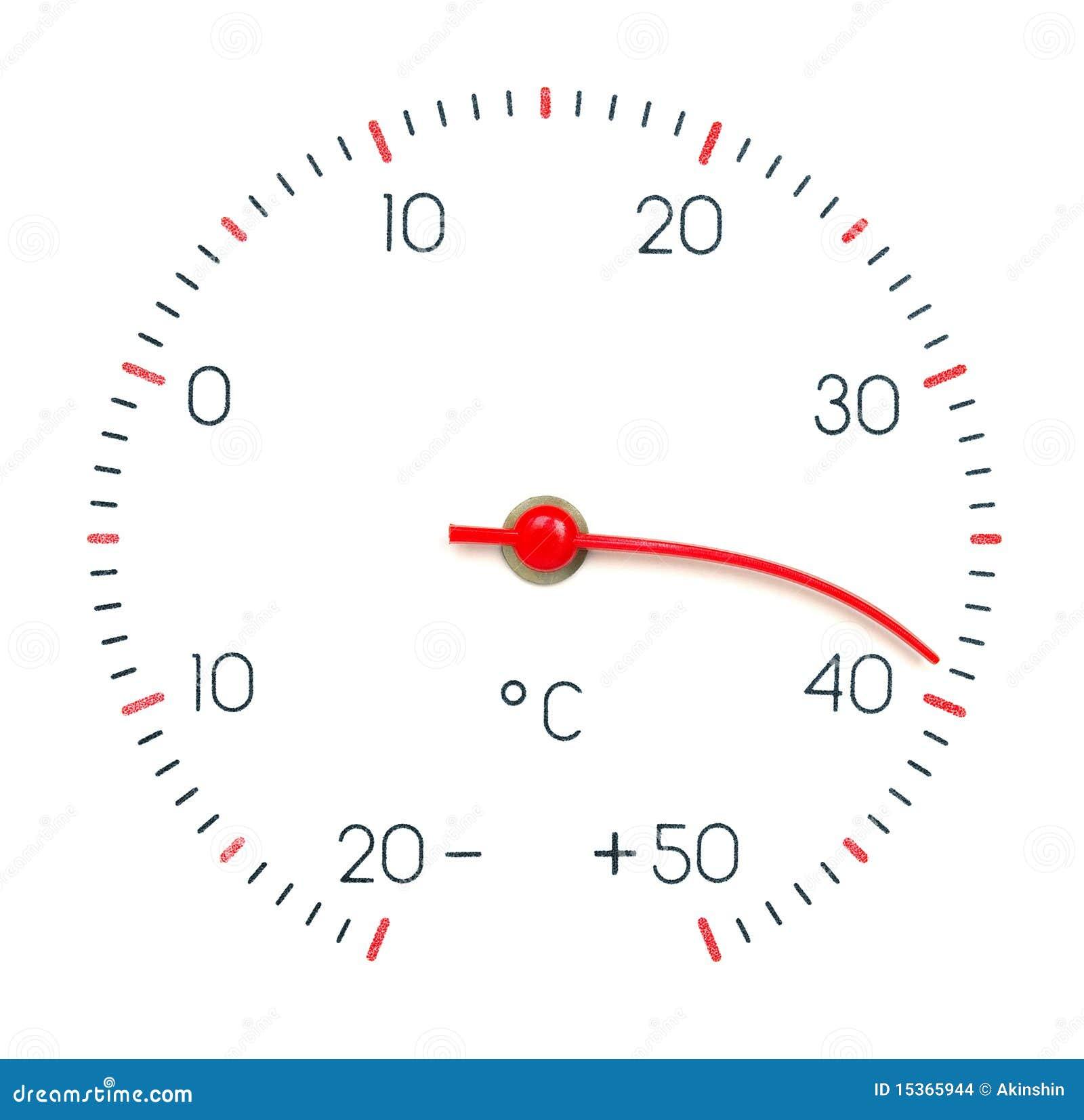 Symbol Hot Weather Stock Photo Image Of Weather Ardor 15365944