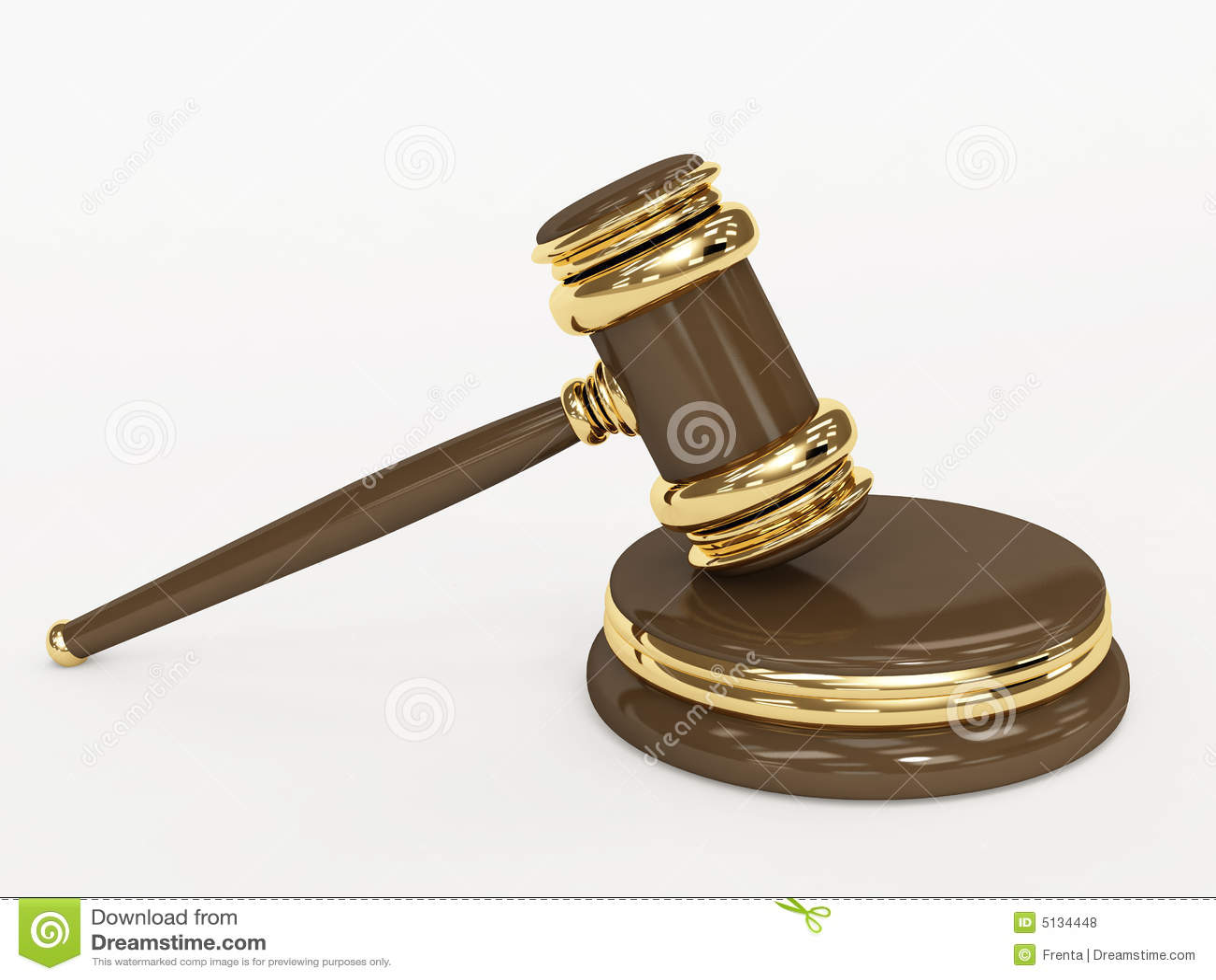 Symbol of justice judicial 3d gavel stock photo image of guilt symbol of justice judicial 3d gavel buycottarizona Gallery