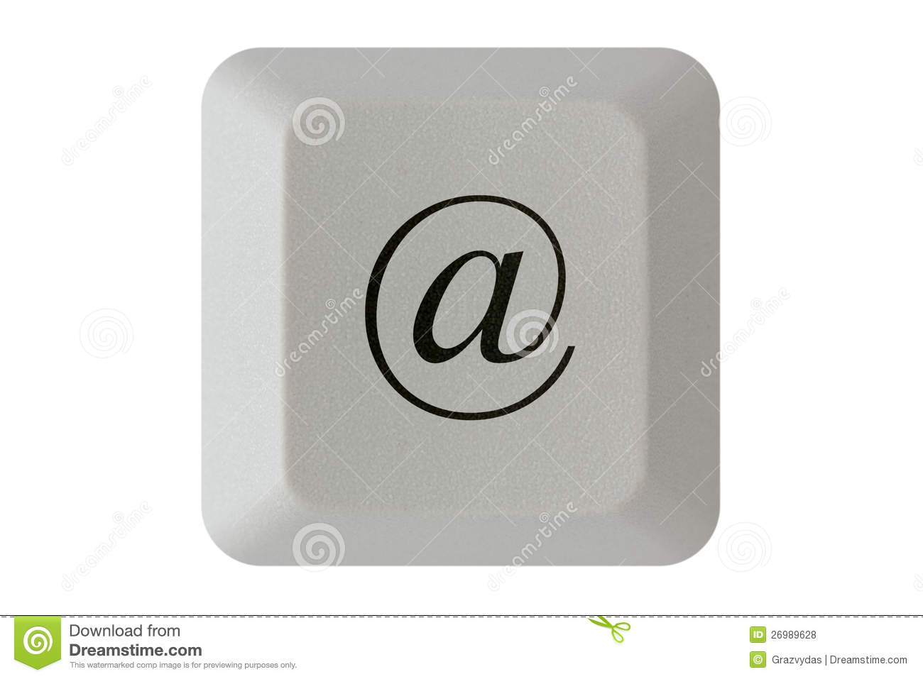 At symbol keyboard button stock photo image of technology 26989628 at symbol keyboard button biocorpaavc