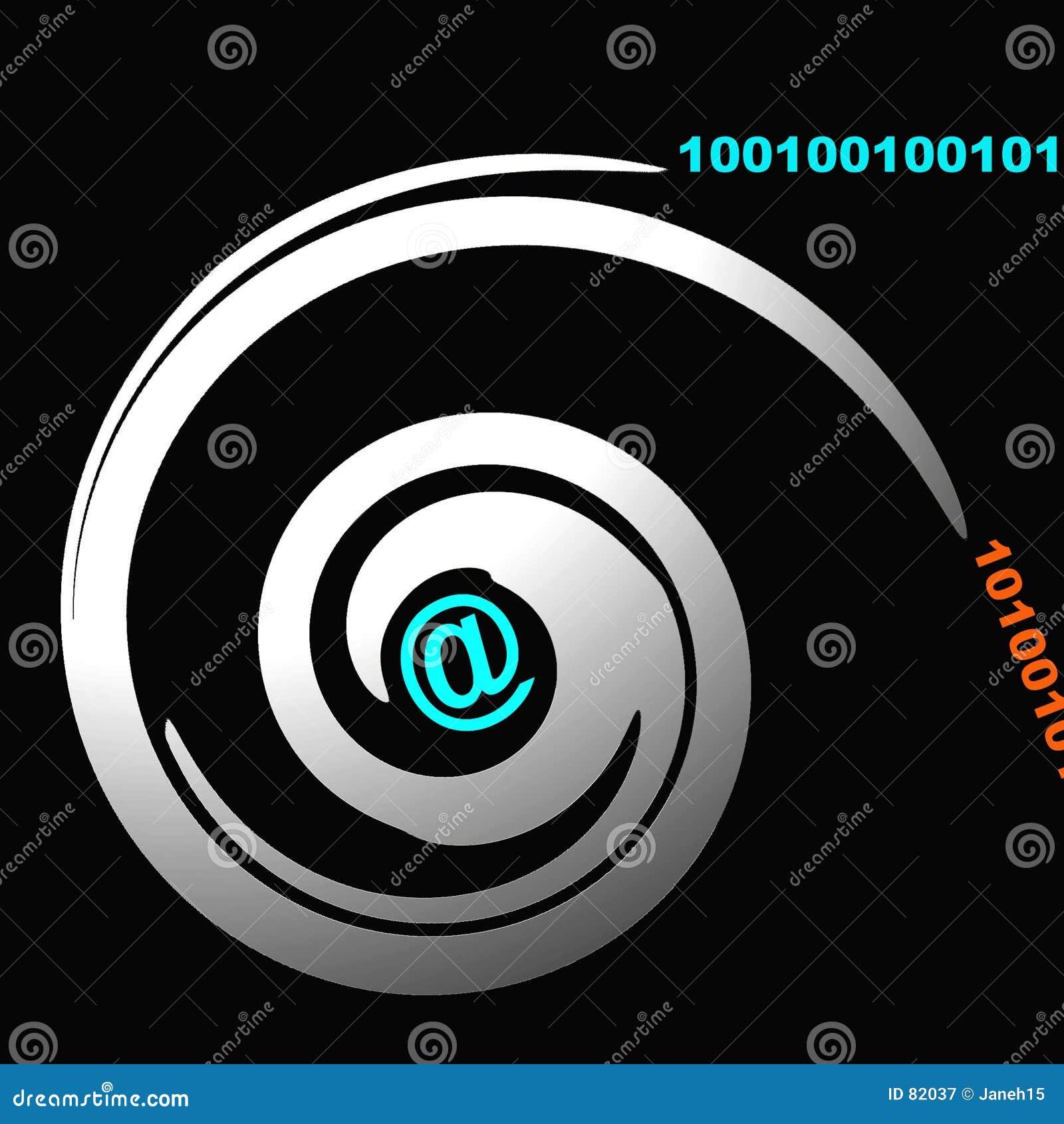 Symbol komunikacji