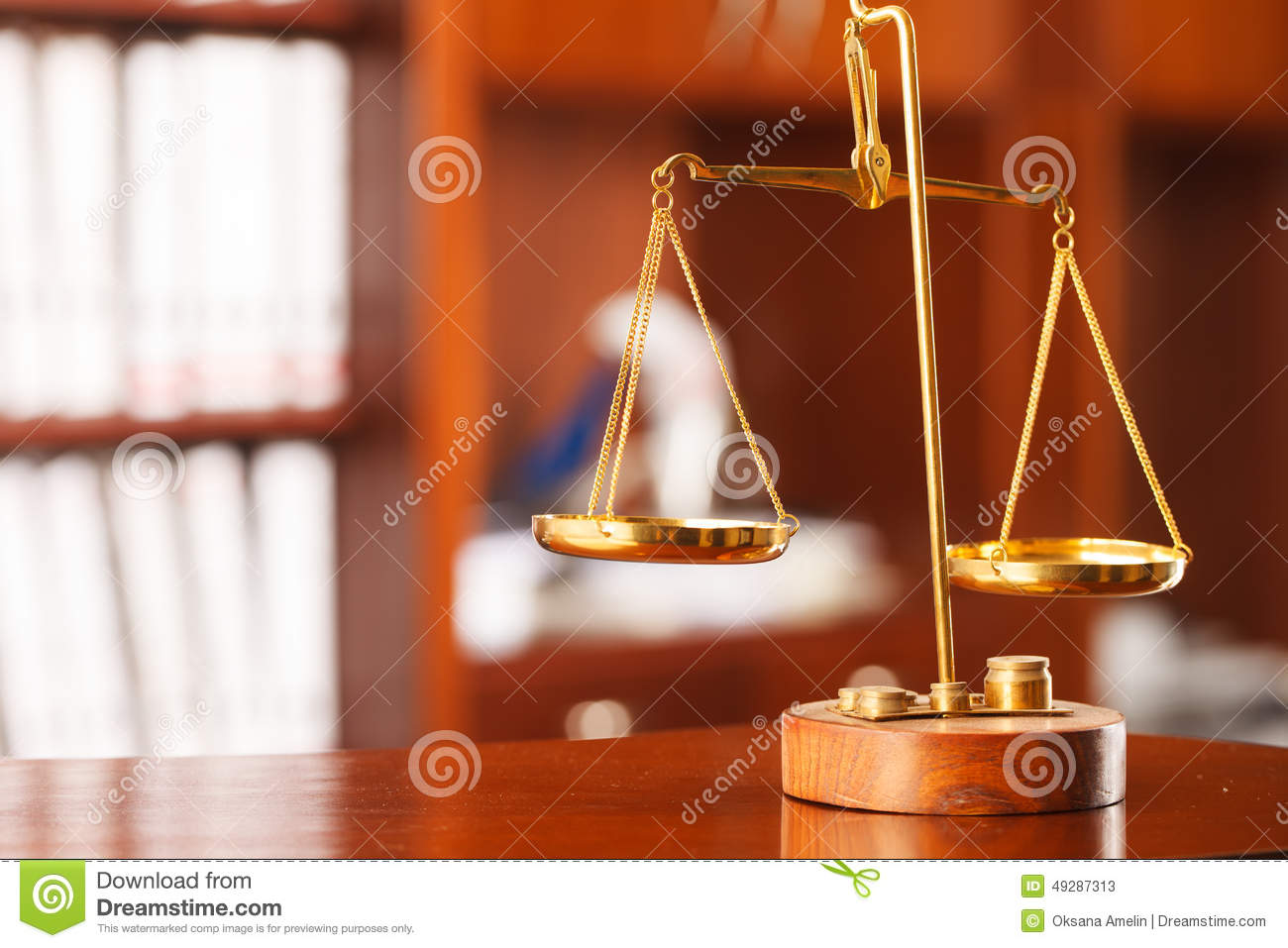 law as an instrument of justice Definition of instrument in the legal dictionary - by free online english dictionary  and encyclopedia what is instrument meaning of instrument as a legal term.