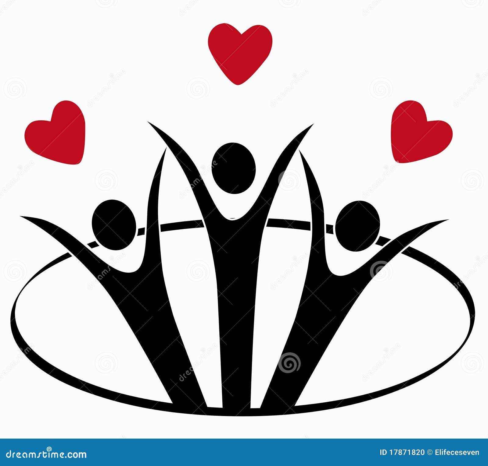 Symbol Of Love Essay Academic Service Eipaperlaohtsafo