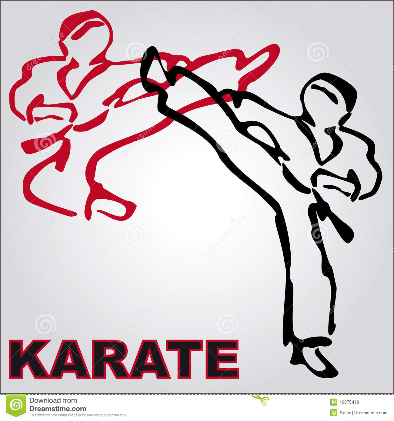 Martial Arts Symbols Image Collections Meaning Of This Symbol