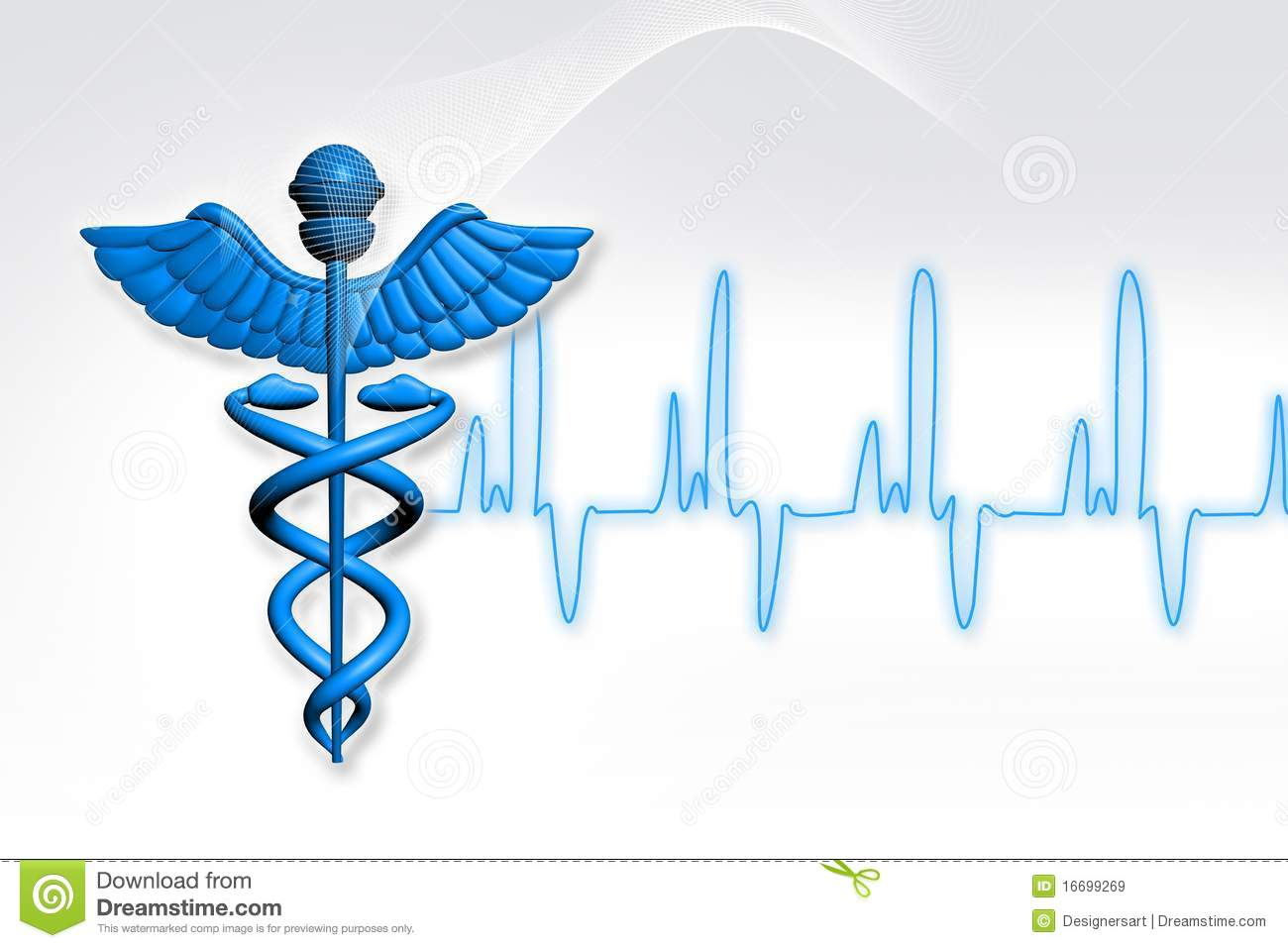 Royalty Free Stock Images Symbol Medicine Image16699269 on Insurance Icon Clip Art
