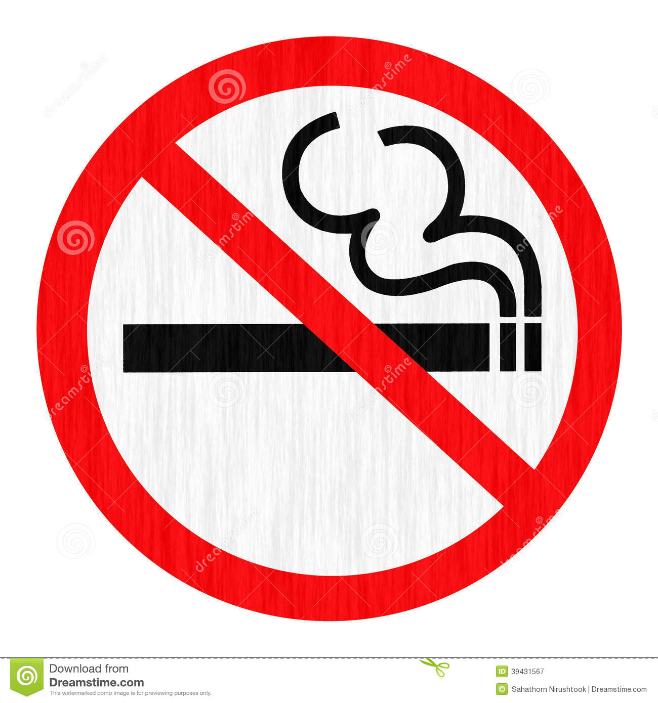 Symbol of no smoking zone sign with smoke background stock symbol of no smoking zone sign with smoke background biocorpaavc Image collections