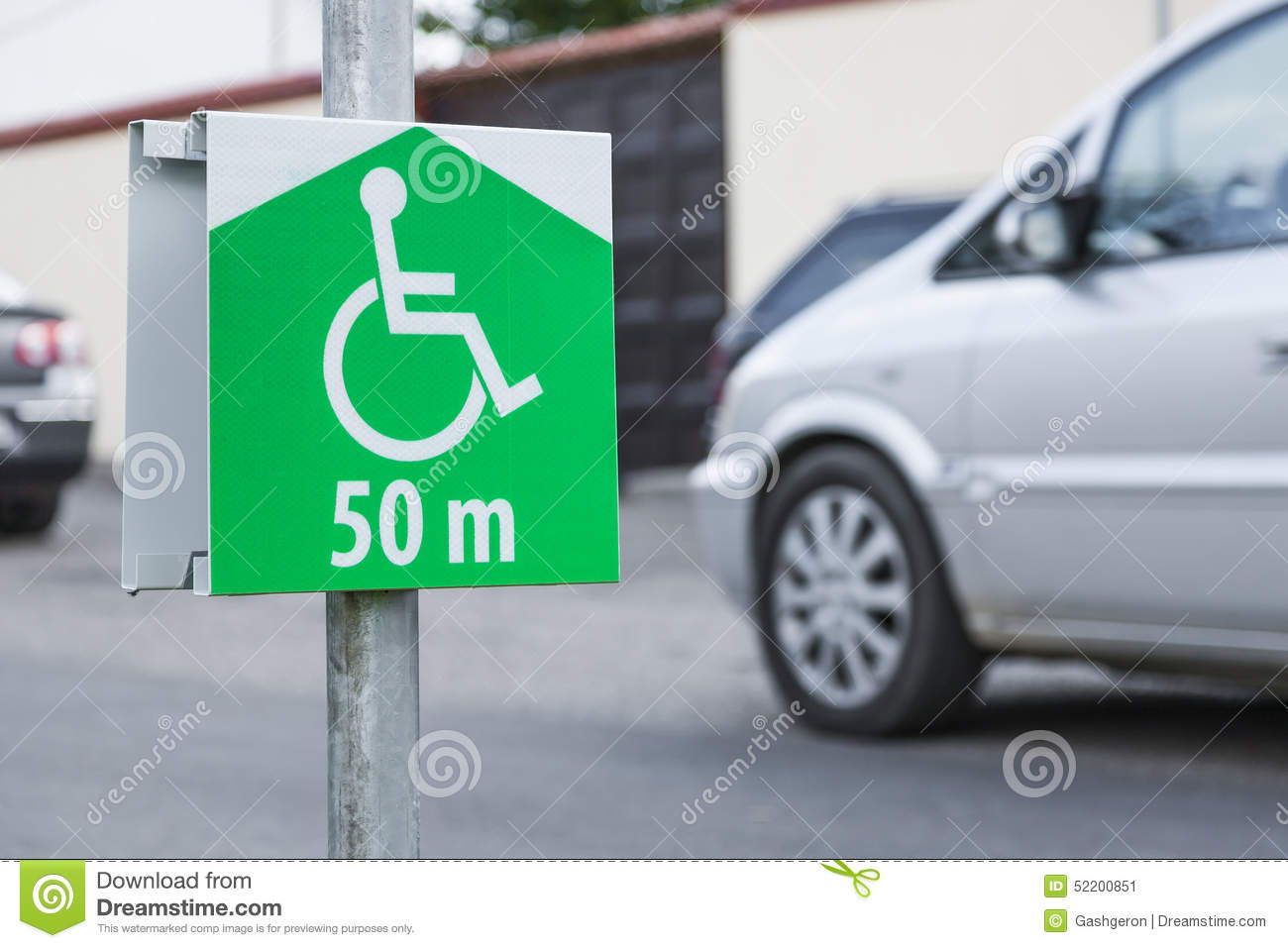 Symbol of the parking for disabled person stock image image of royalty free stock photo buycottarizona