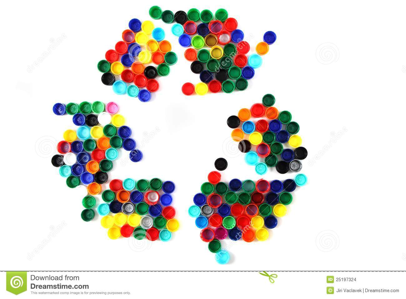 Symbol recycle from co...
