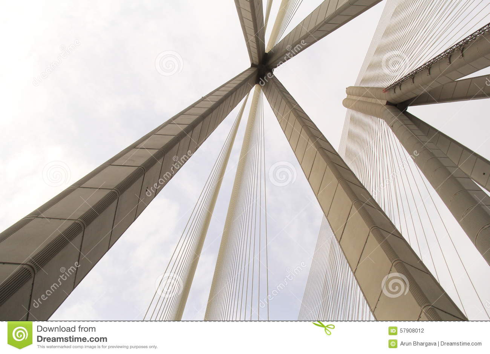 Symbol Of Strength Stock Photo Image Of Balancing Balance 57908012