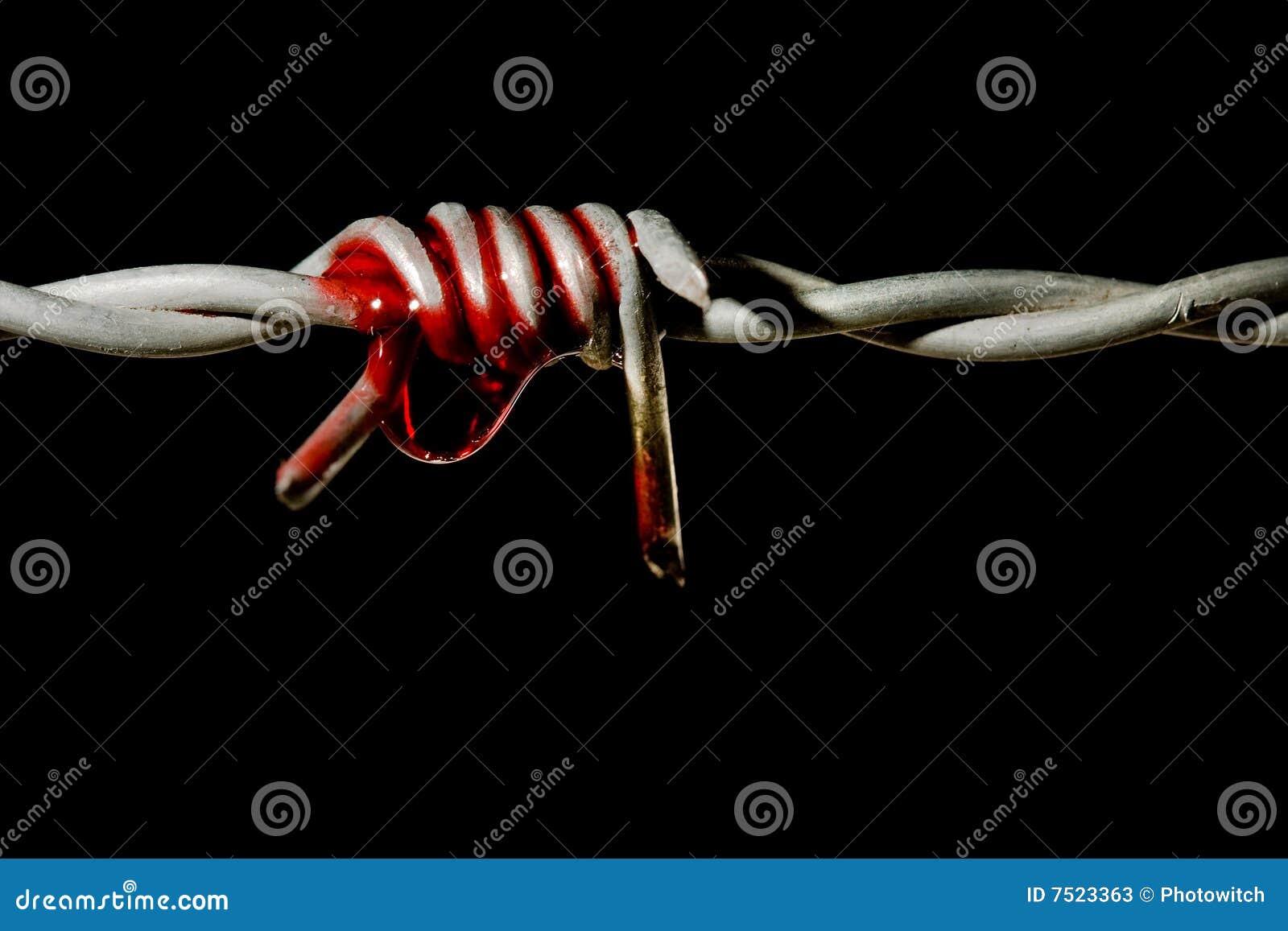 Symbol tortura