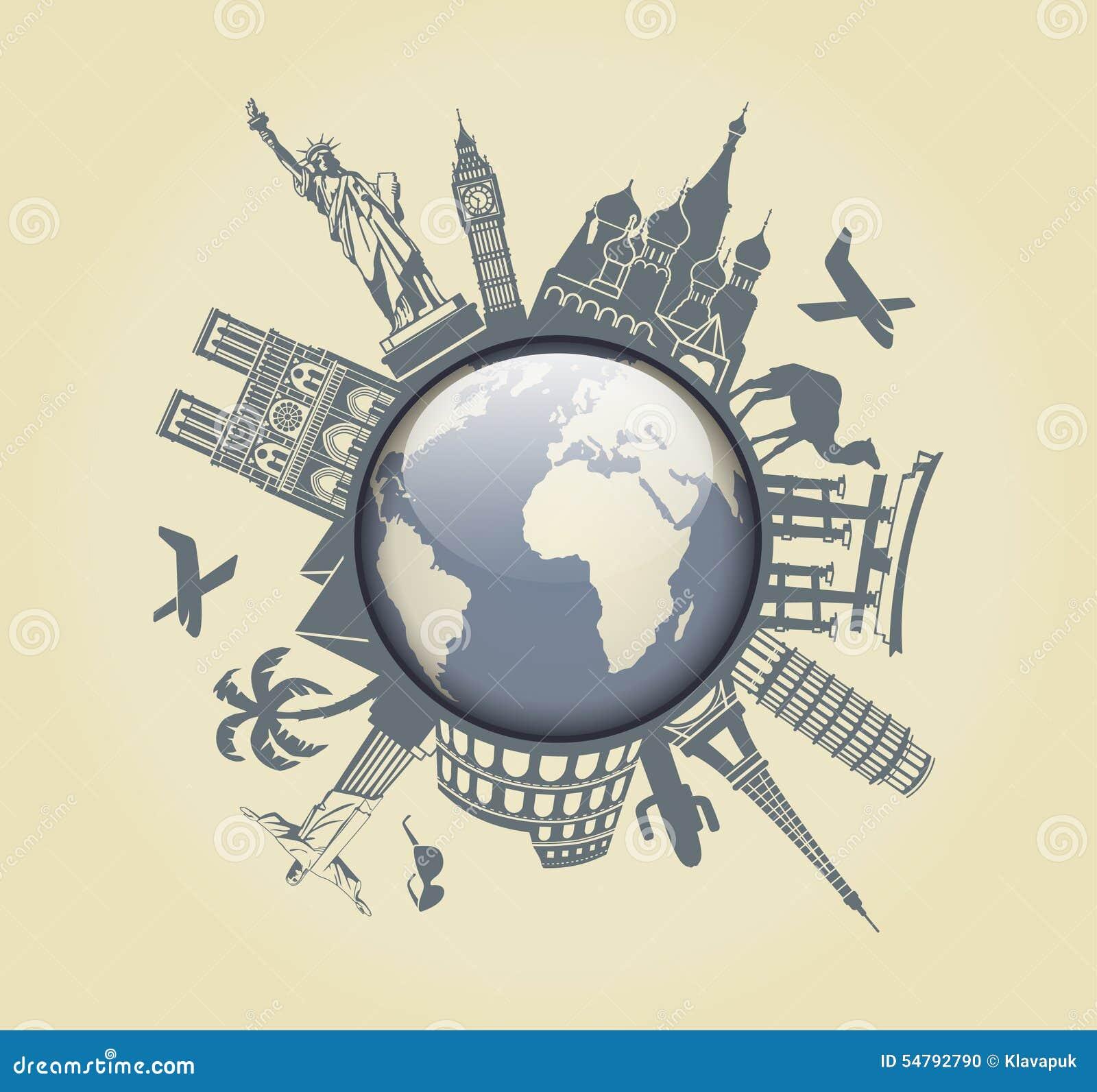 International no symbol asafonec international no symbol buycottarizona