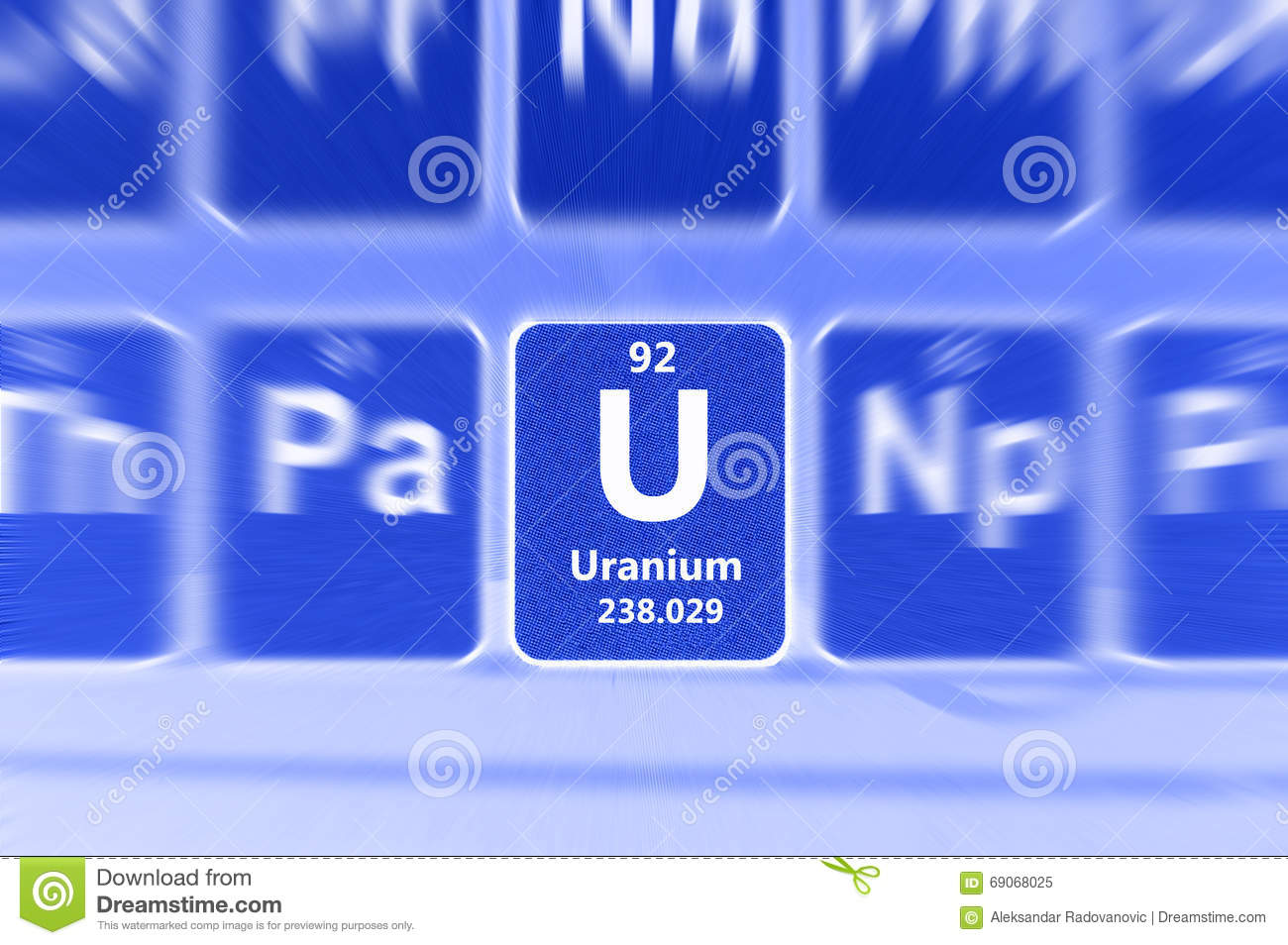 Symbol of uranium stock image image of physics atomic 69068025 royalty free stock photo biocorpaavc