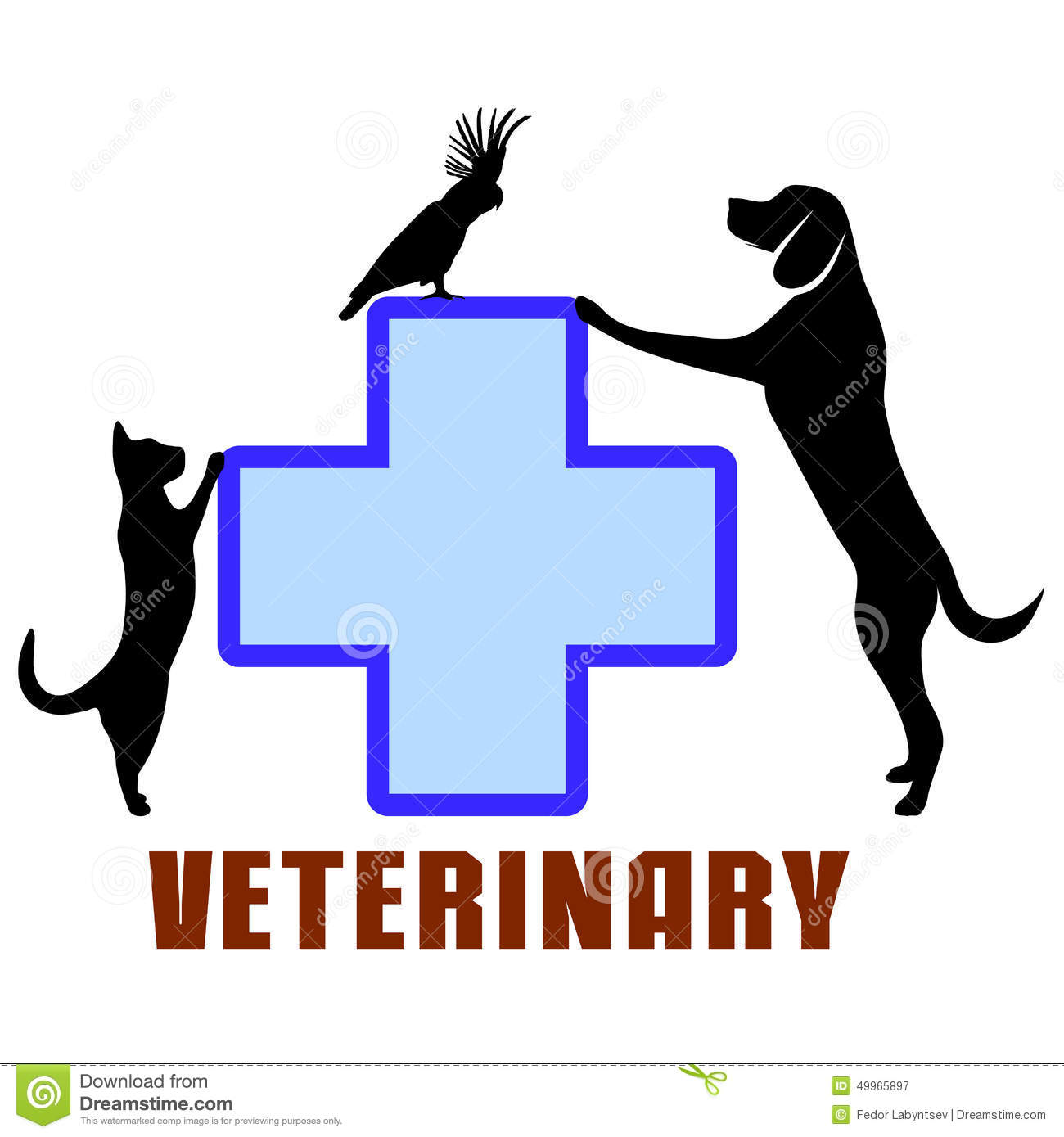 veterinary medicine Find great customer service and low prices on medical and veterinary supplies at med-vet international we have been an online retailer since 1984 and with over 34.