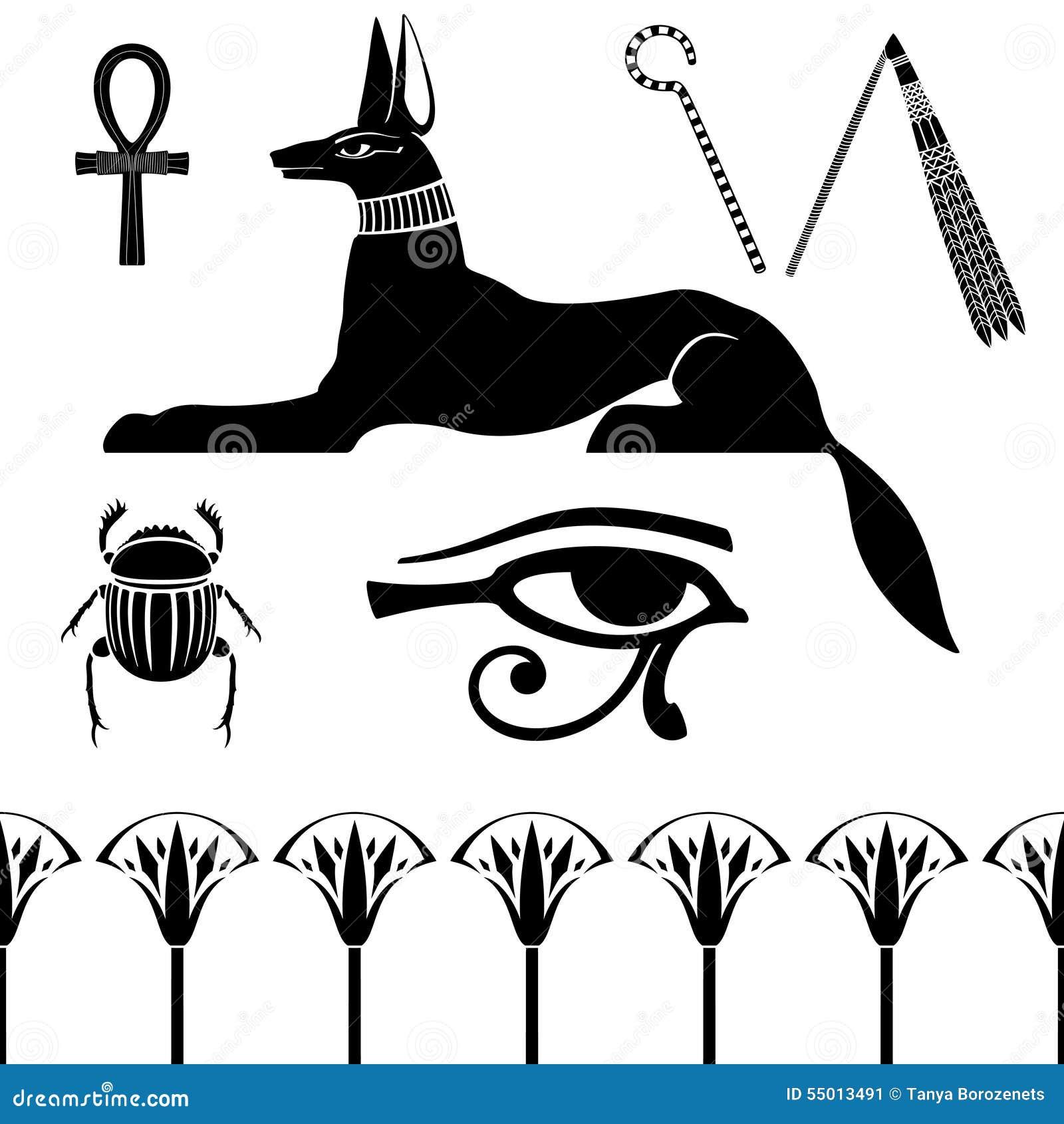 Greek God Ares Drawing Symbole Antique é...