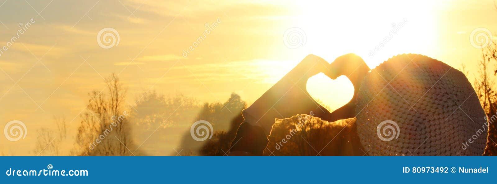 Symbole de coeur
