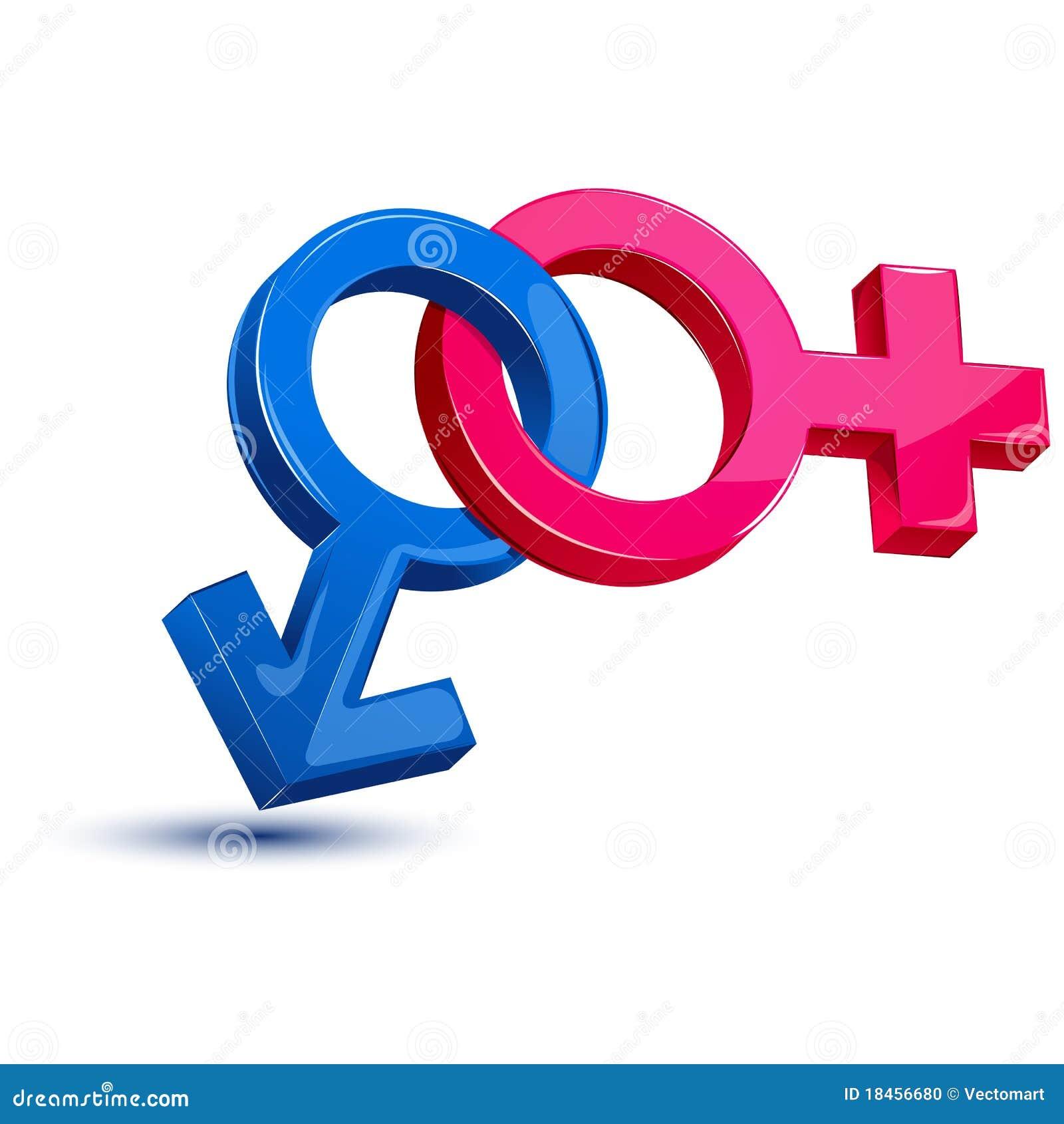 sexe de femme sex homme le plus long