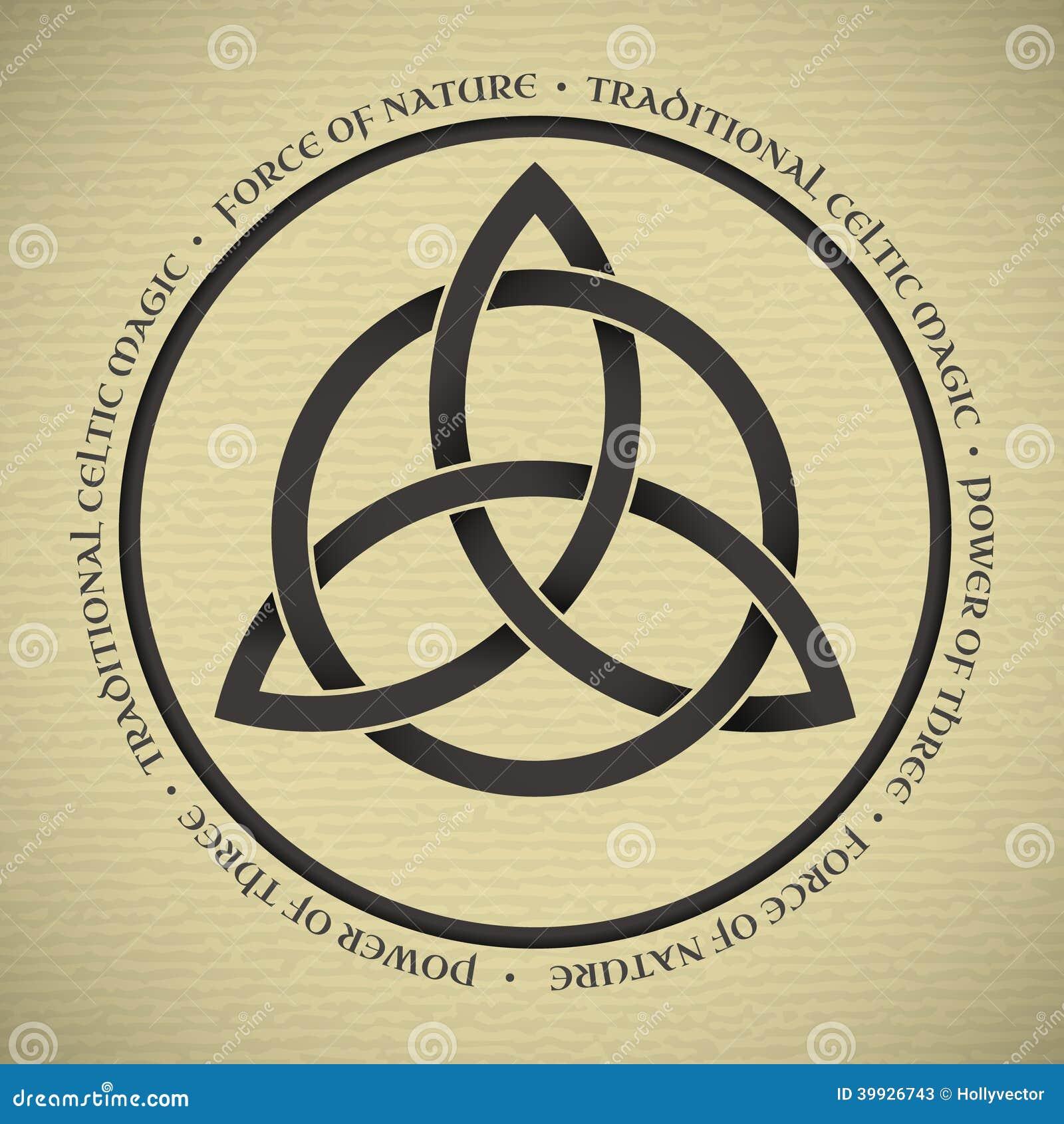 Symbole eternite galerie tatouage - Symbole de l eternite ...