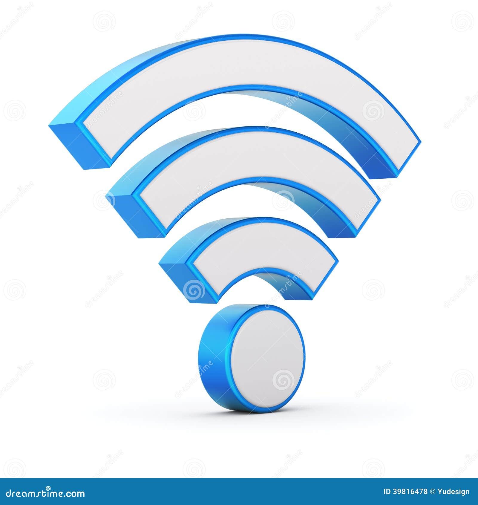 4gx wi fi plus how to use