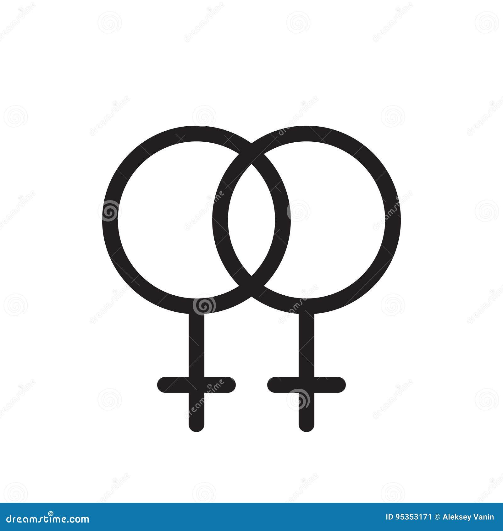 L'ensemble du livre de sexe lesbienne PDF