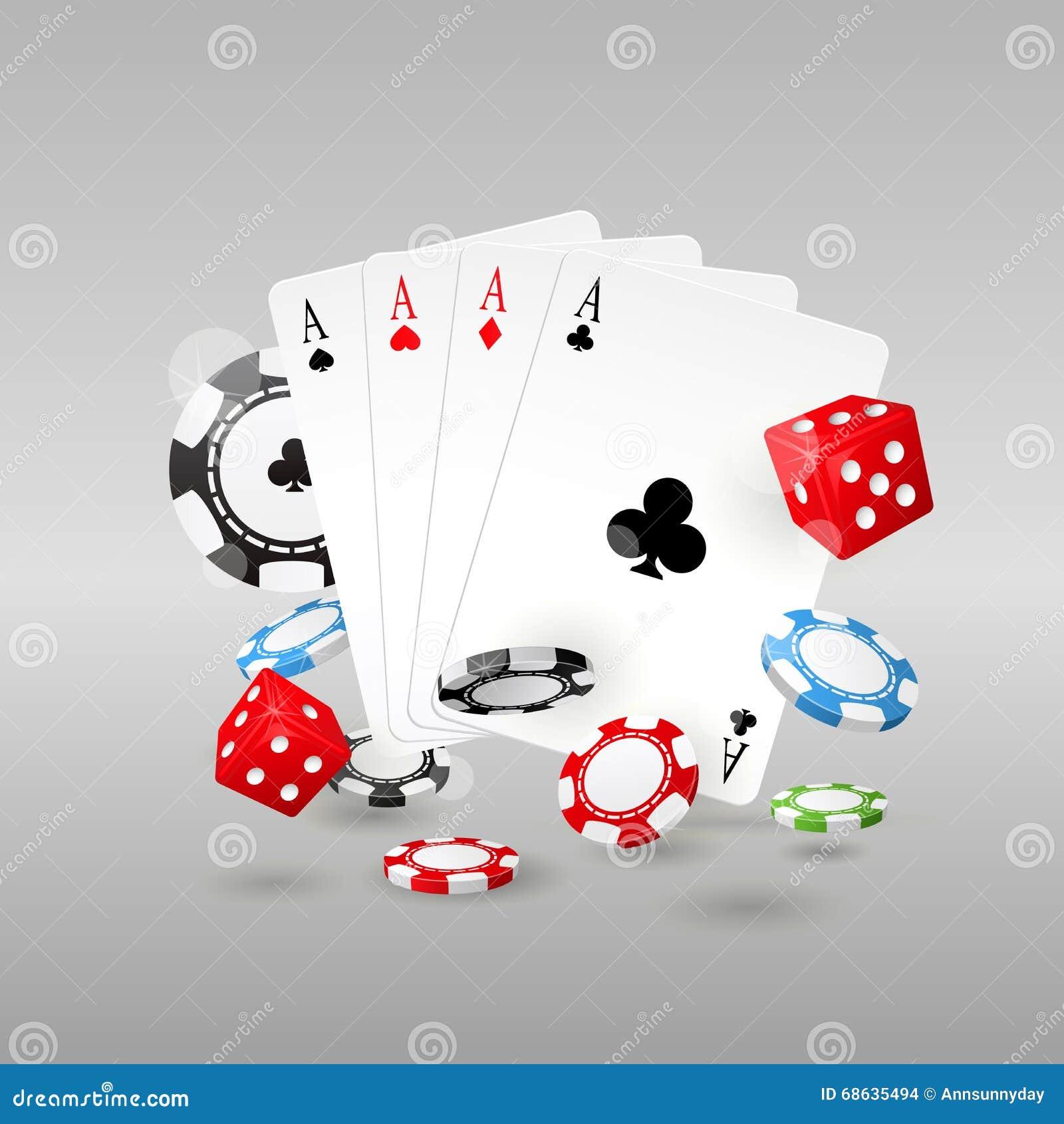 games poker texas free