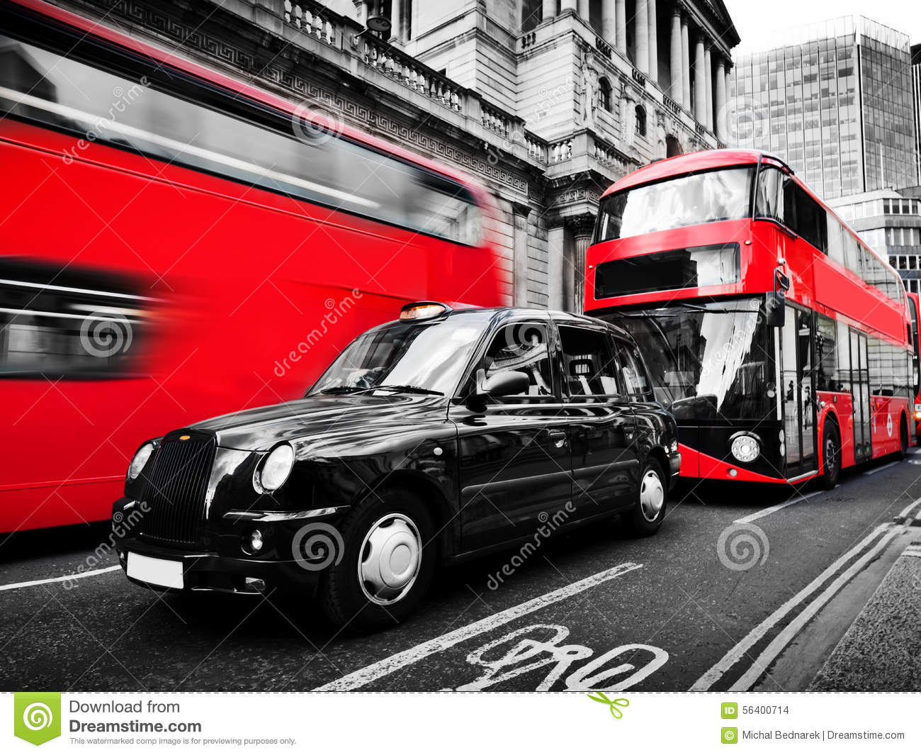 symboles de londres r u autobus rouges taxi noir rebecca 36 photo stock image du londres. Black Bedroom Furniture Sets. Home Design Ideas