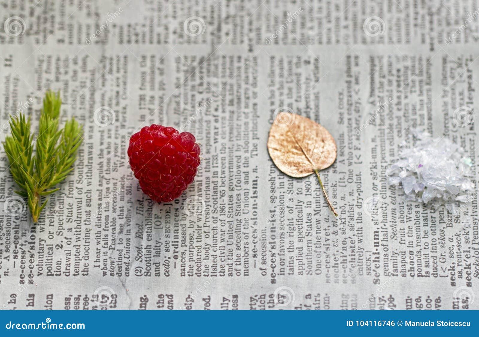 Symboles des quatre saisons