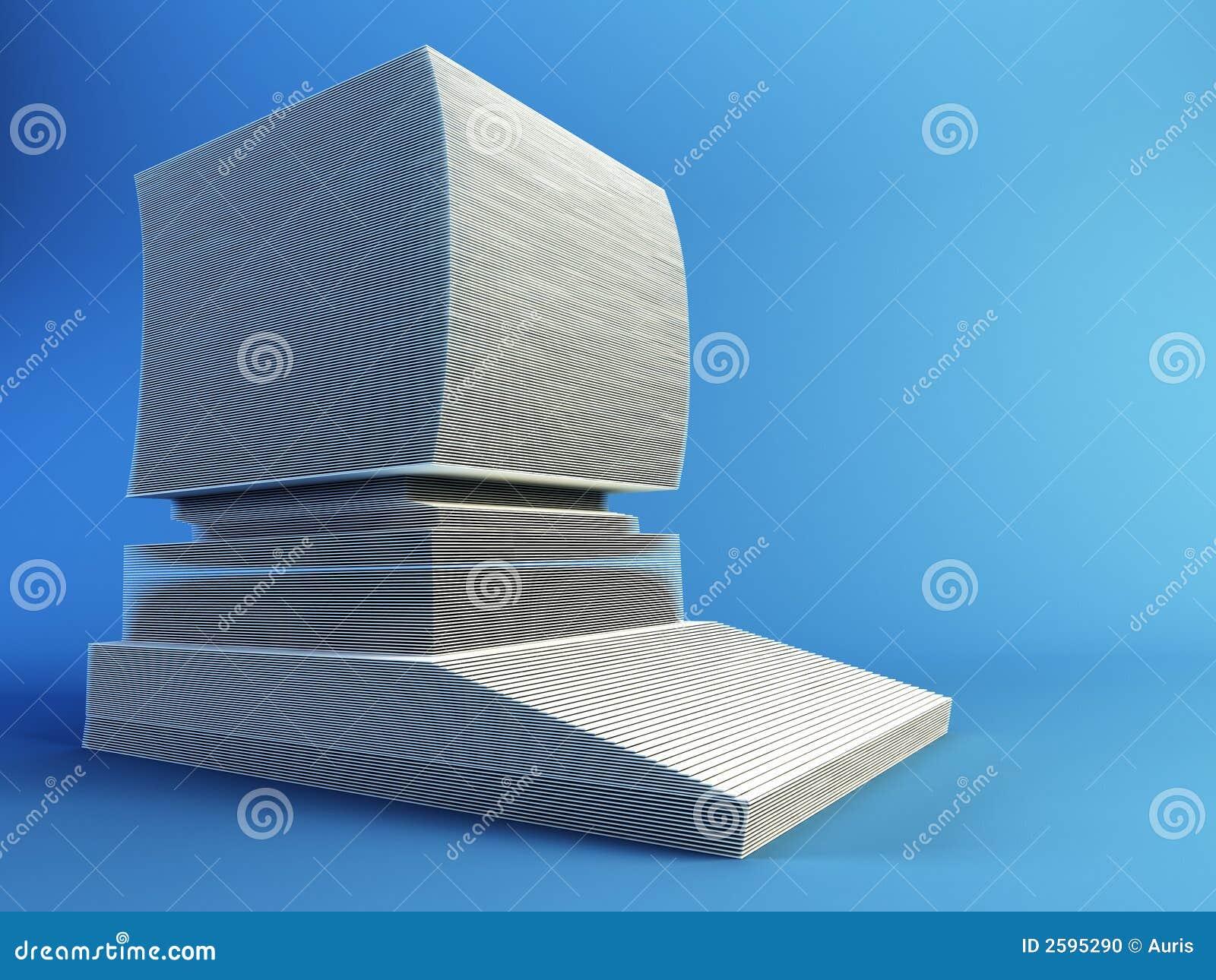 Symbolische beeldcomputer