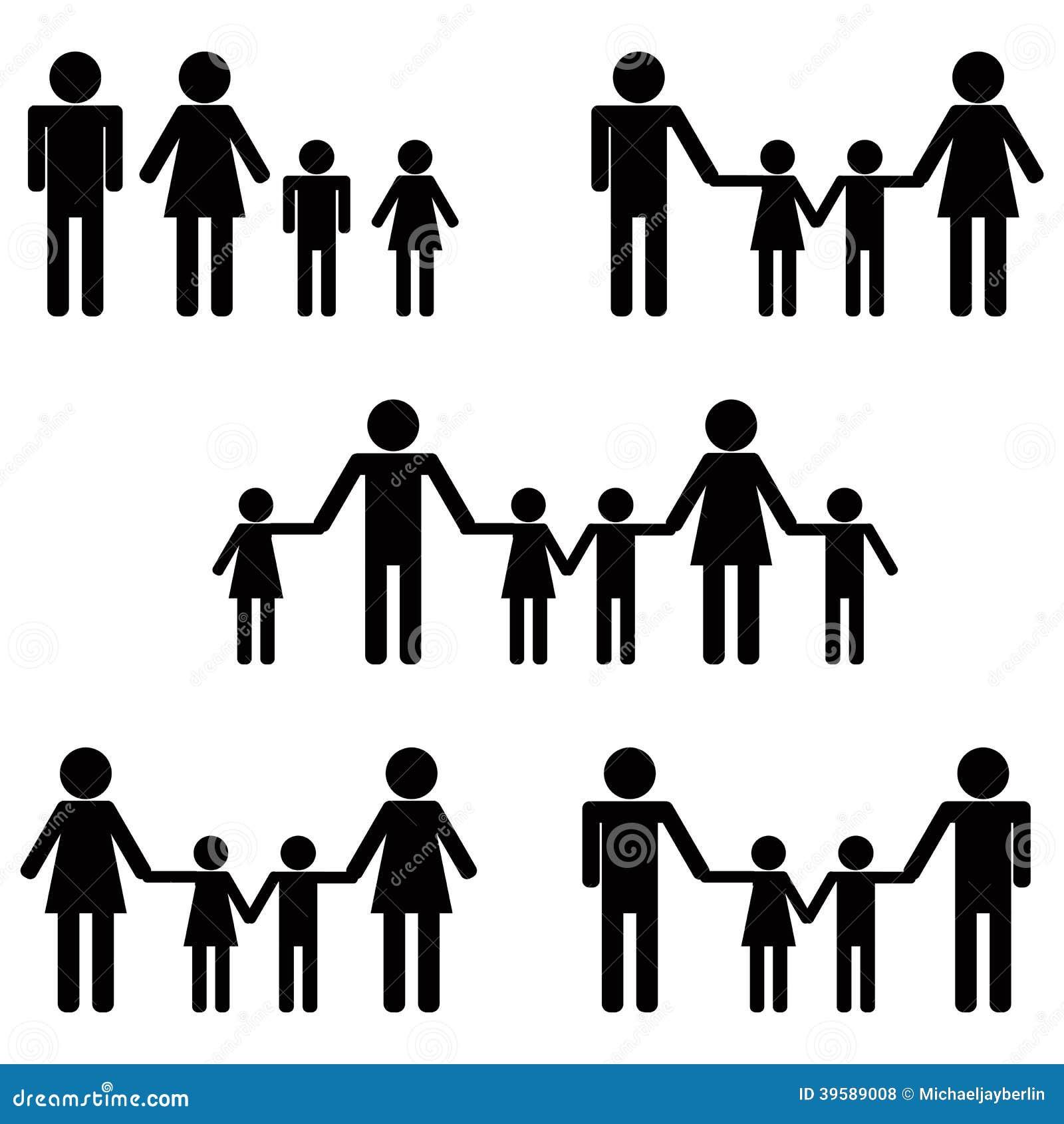 vader lesbian singles Single vader older men interested in senior dating looking for vader older men  single older women single lesbian older women browse members in vader.