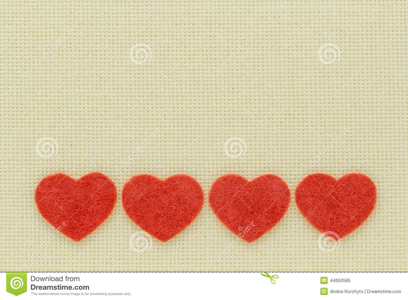 Symbols of hearts and love on a light background stock image symbols of hearts and love on a light background message symbol biocorpaavc