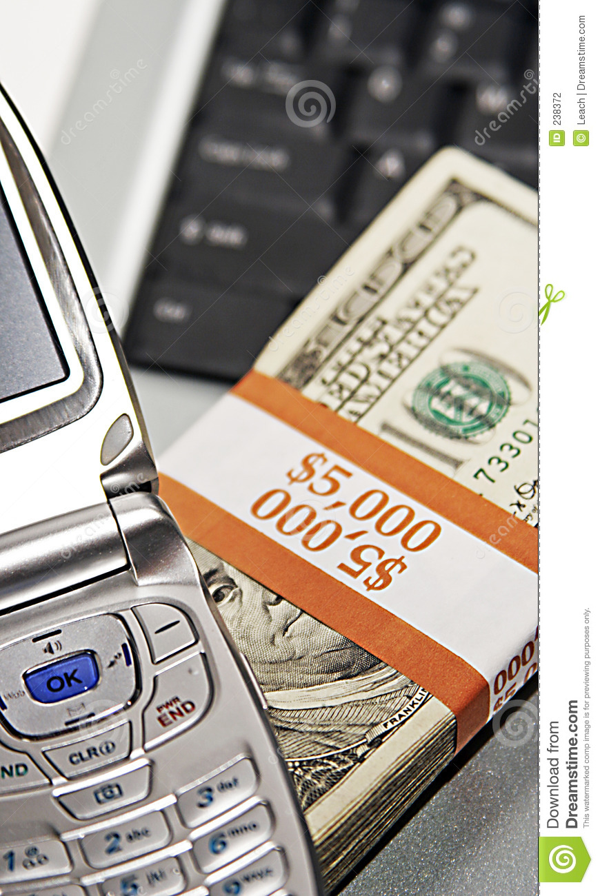 Symbols and signs of communication and wealth success stock photo symbols and signs of communication and wealth success biocorpaavc Gallery