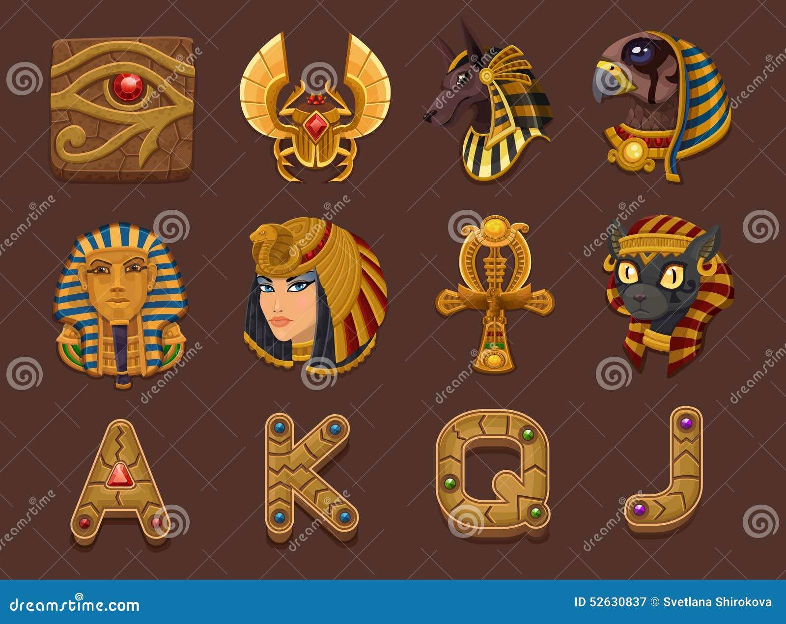 slots online games faust symbol