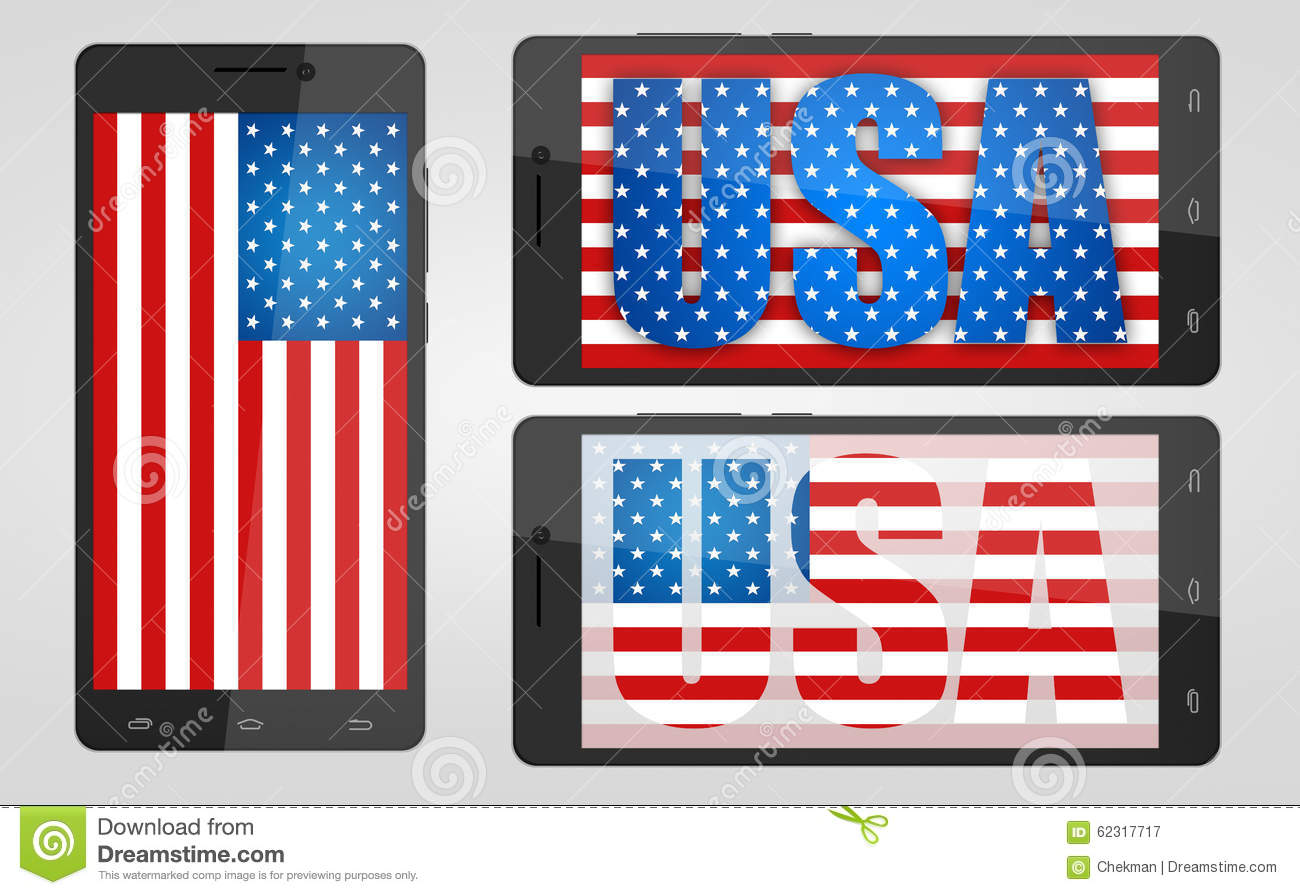 the symbolism of the flag of the united states of america Get an answer for 'what does the american flag stand for  to the symbolism of the colors in the flag  flag of the united states of america consists.