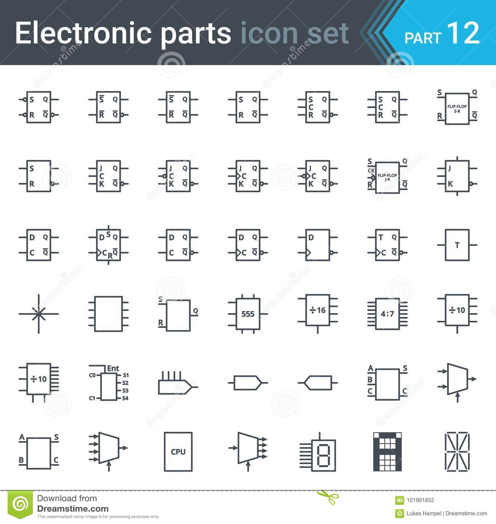 Ziemlich Zeichnungssoftware Für Elektrische Schaltungen Fotos ...