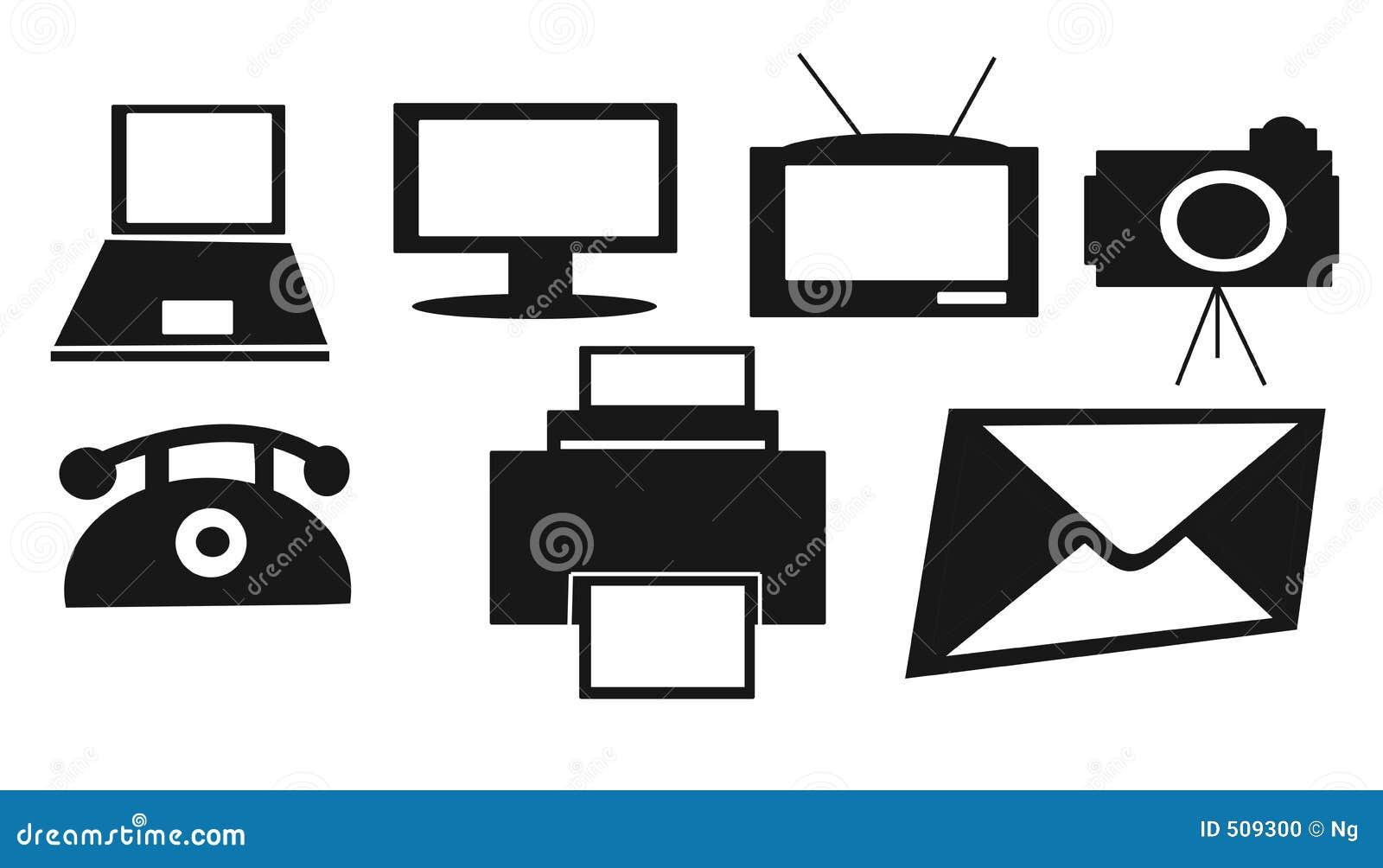 Symbolsteknologi