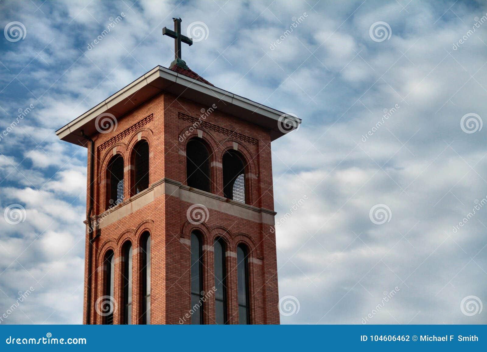 Symbool van godsdienst