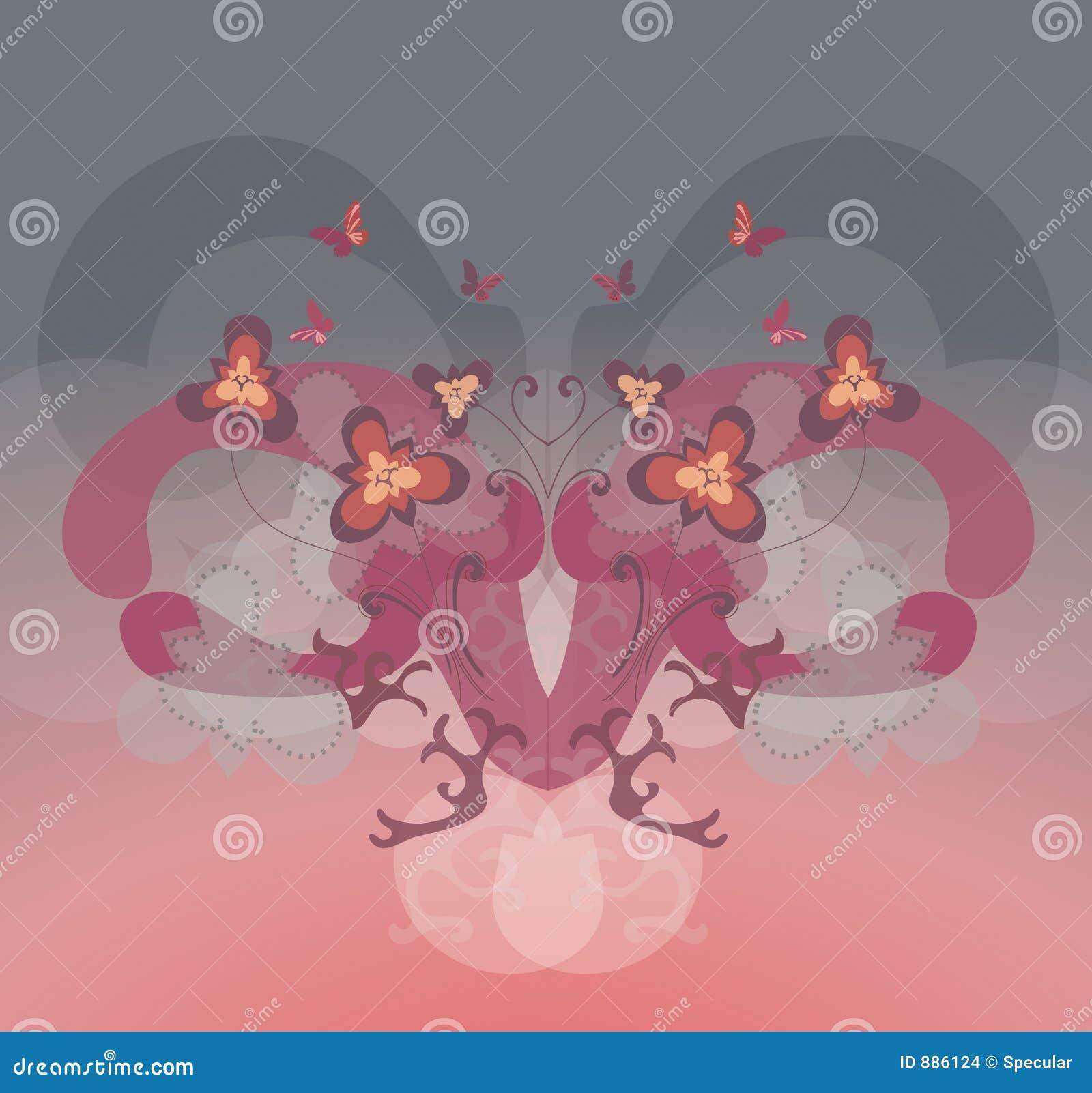 Symetria kwiecista