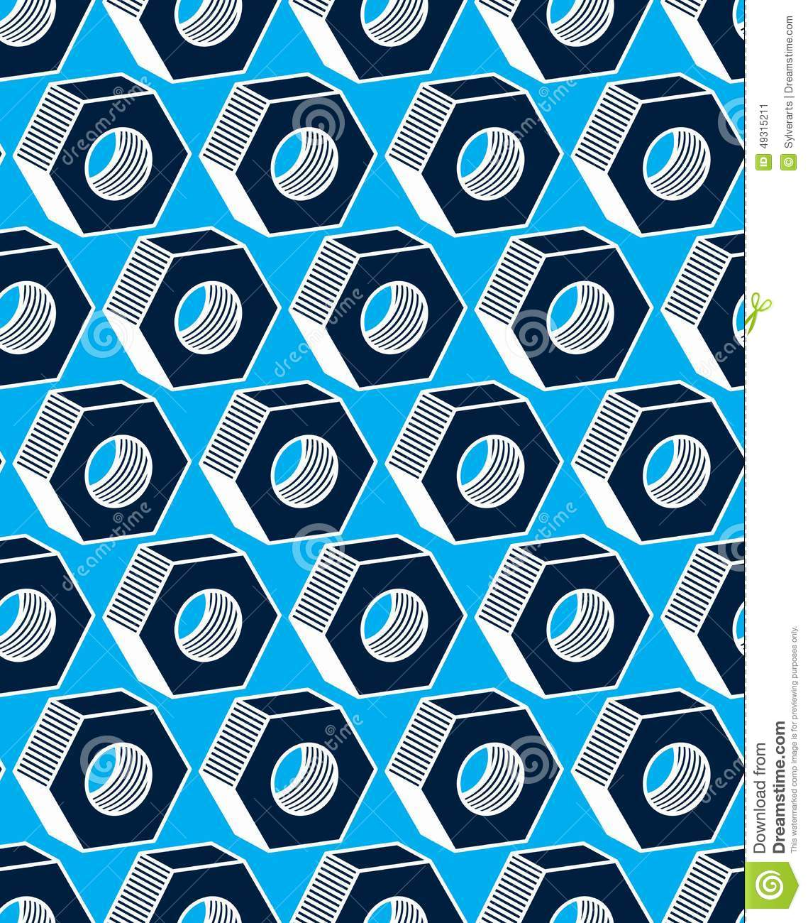 Good Wallpaper High Quality Pattern - symmetric-seamless-pattern-d-industrial-nuts-use-bolts-manufacturing-parts-wallpaper-detailed-high-quality-three-49315211  Graphic_885969.jpg