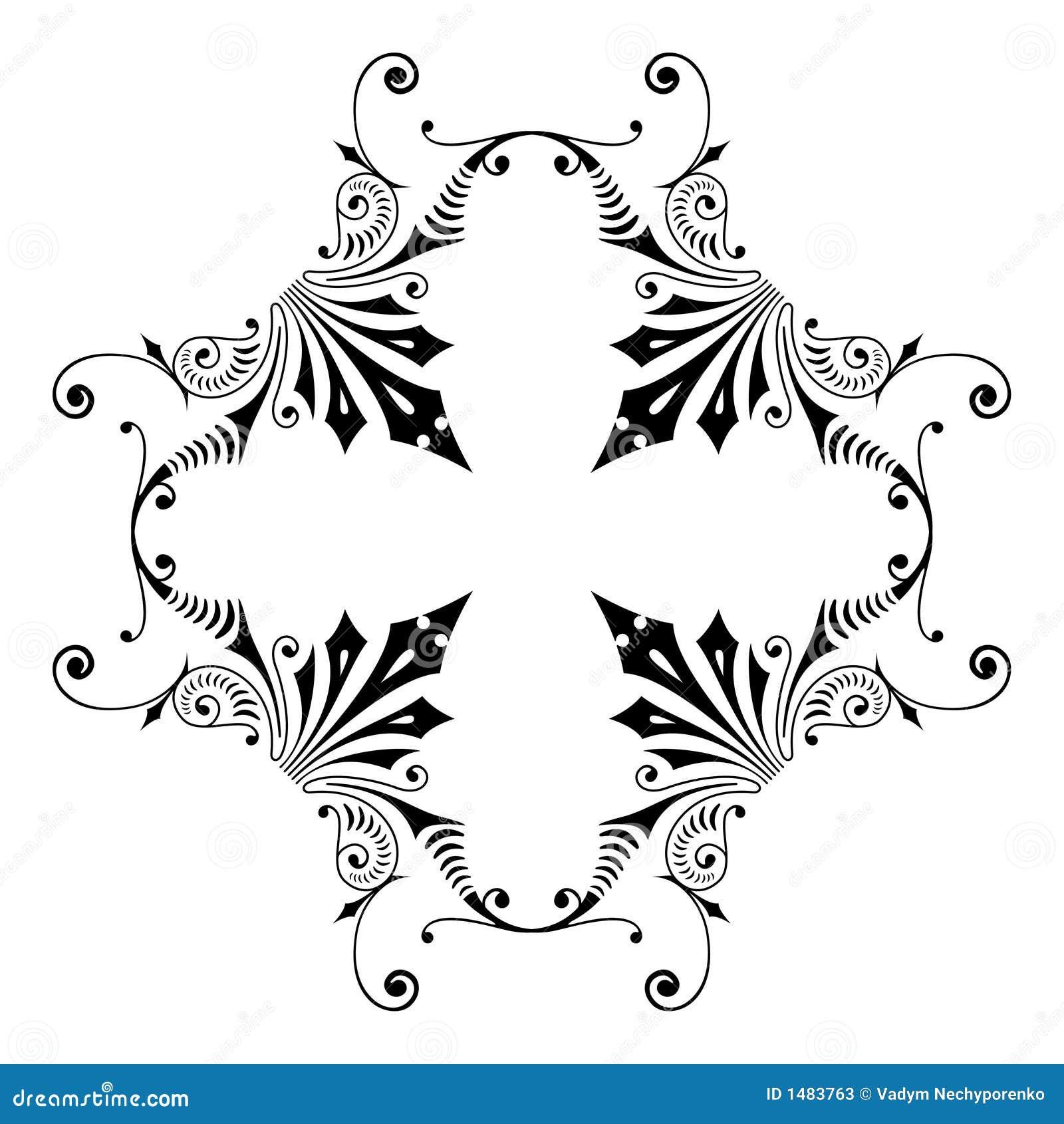 Symmetry In Design symmetrical design - home design