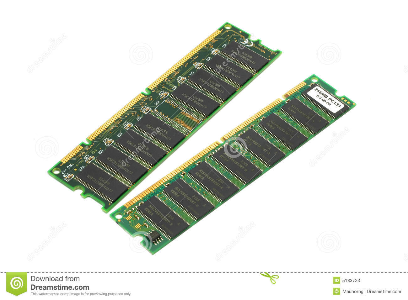 memory or random access memory ram computer science essay Resistive random-access memory (reram or rram) is a type of non-volatile (nv) random-access (ram) computer memory that works by changing the resistance across a dielectric solid-state material, often referred to as a memristor.