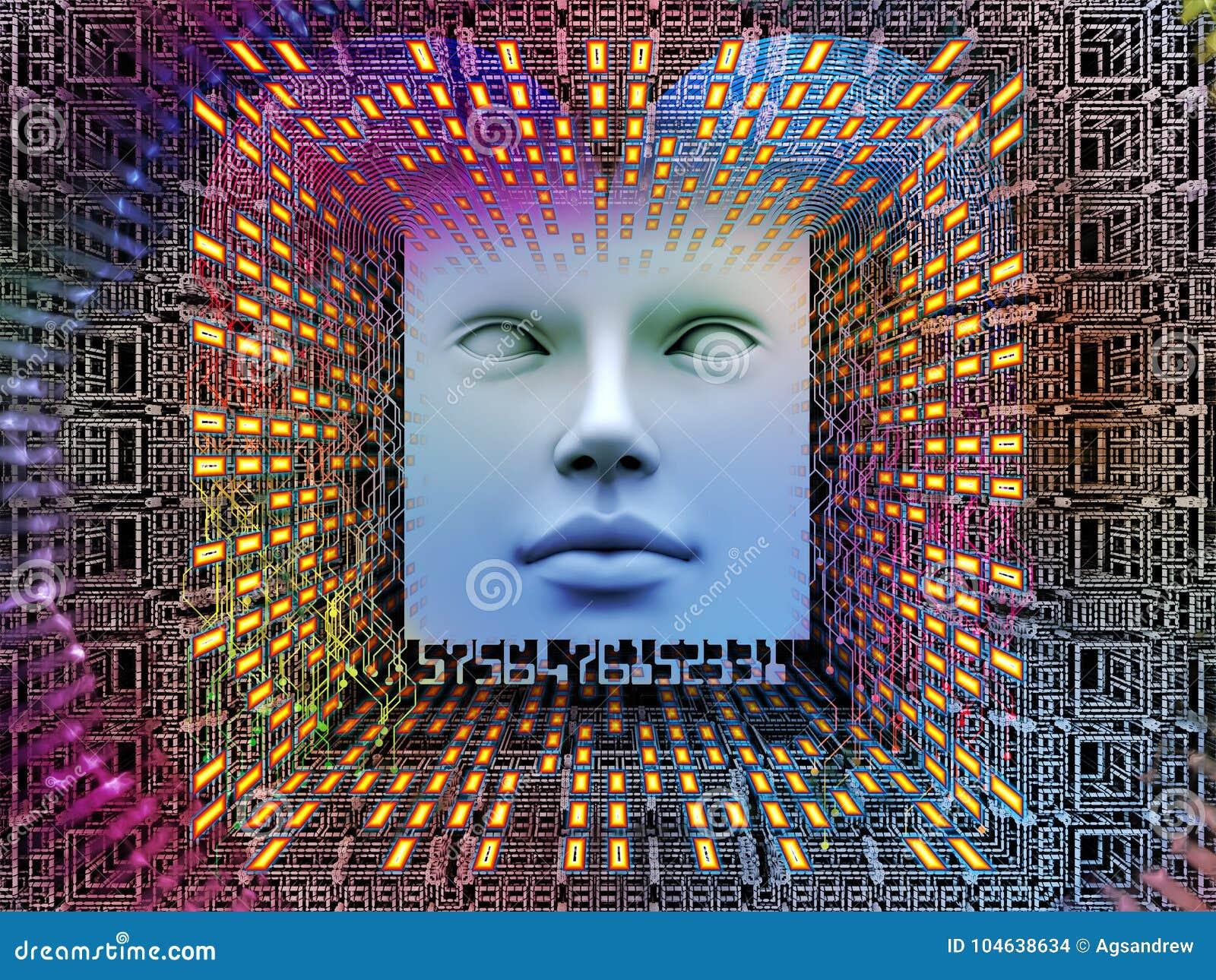 Synergismen van Super Menselijke AI