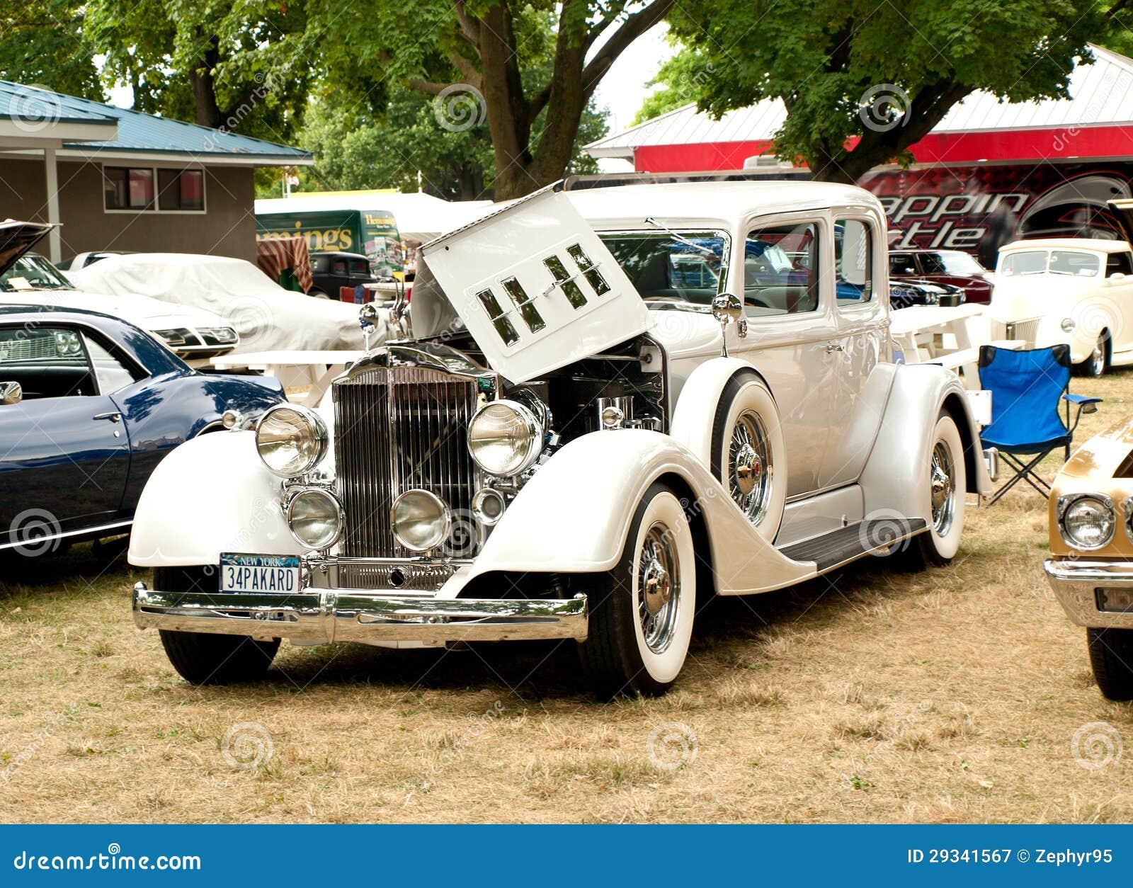 Buy Cars Syracuse Ny