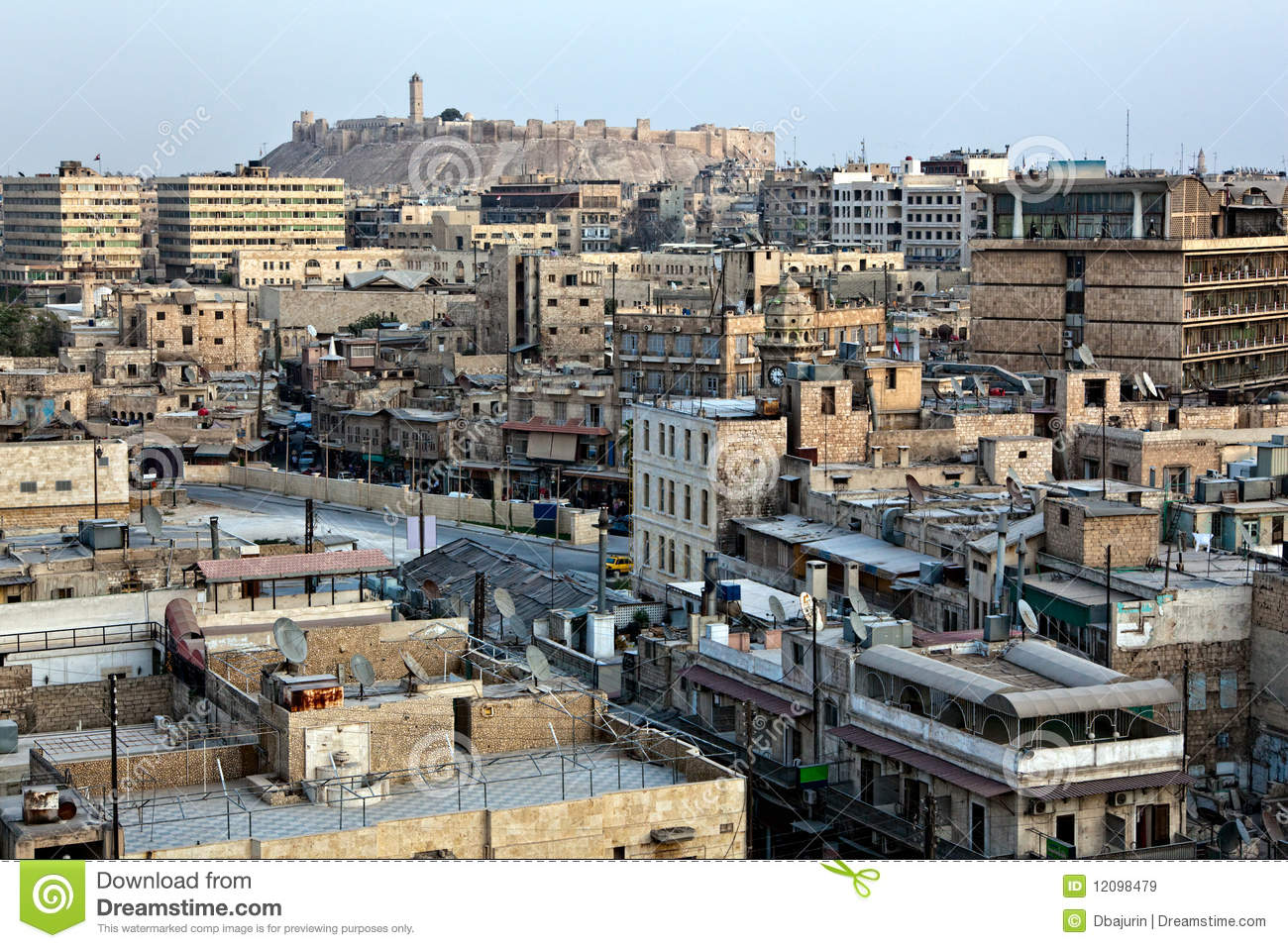 syria aleppo royalty free stock images image 12098479 house vector free eps house vector free eps