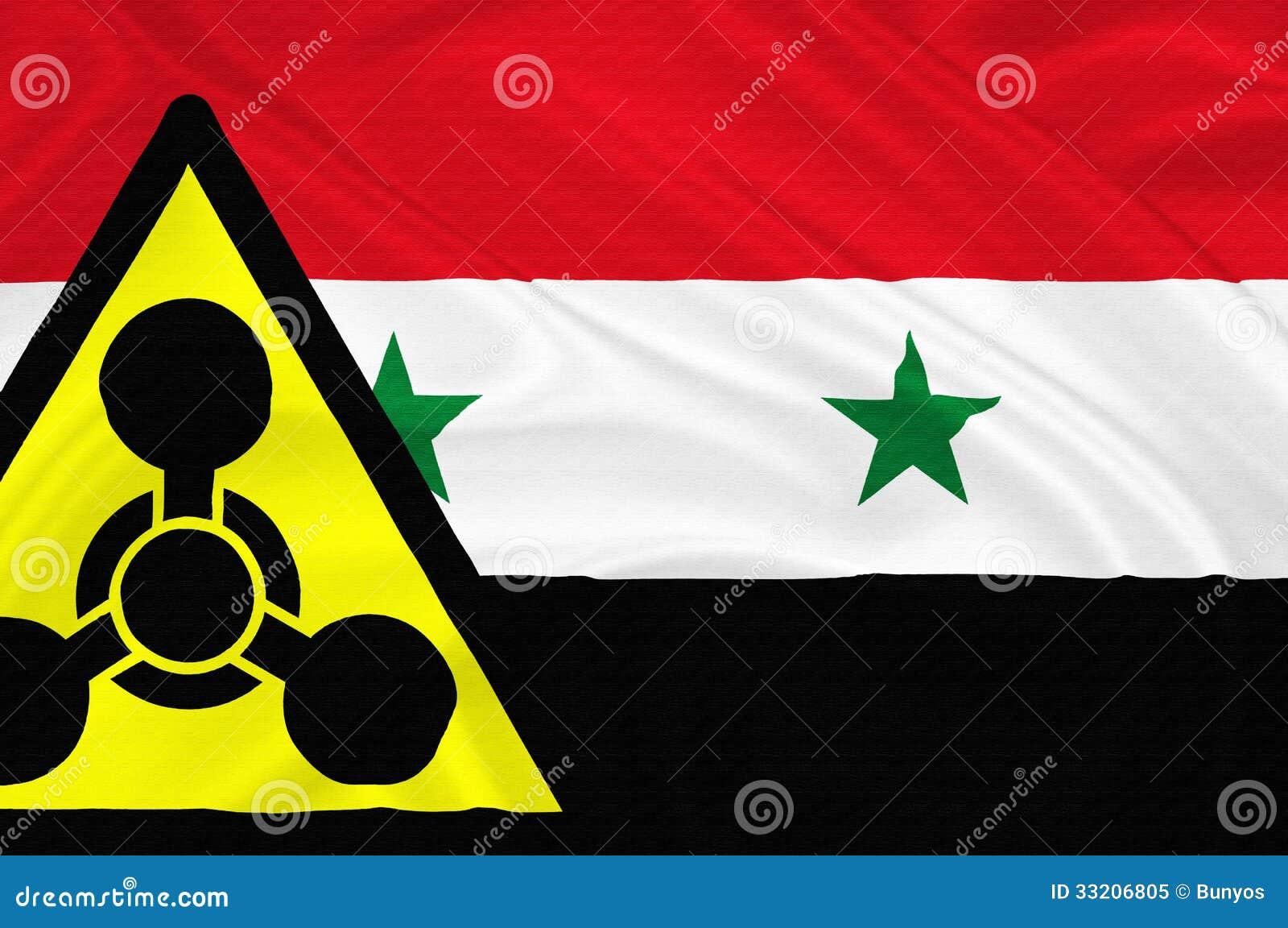 Syria crisis stock illustration. Illustration of danger ...