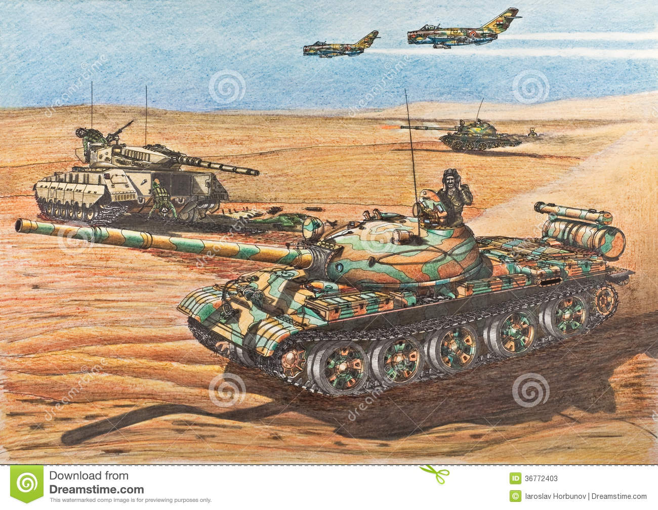 syrian t 62 tanks attacked positions of israelis stock army tank clipart black and white army tank clipart black and white