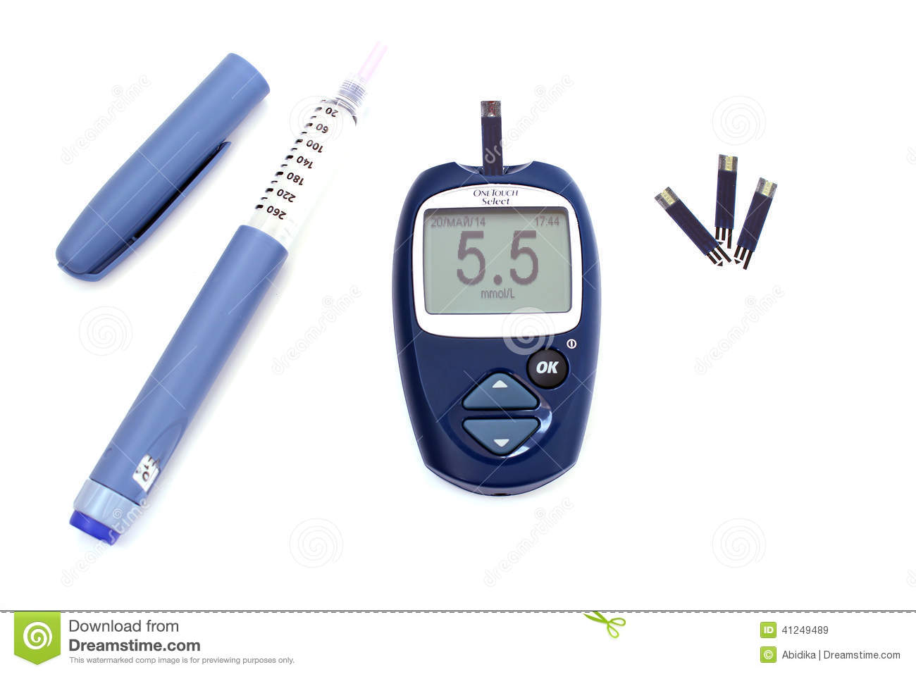 glucose meters essay Read this essay on meter fundamentals come browse our large digital warehouse of free sample essays get the knowledge you need in order to pass your classes and more.