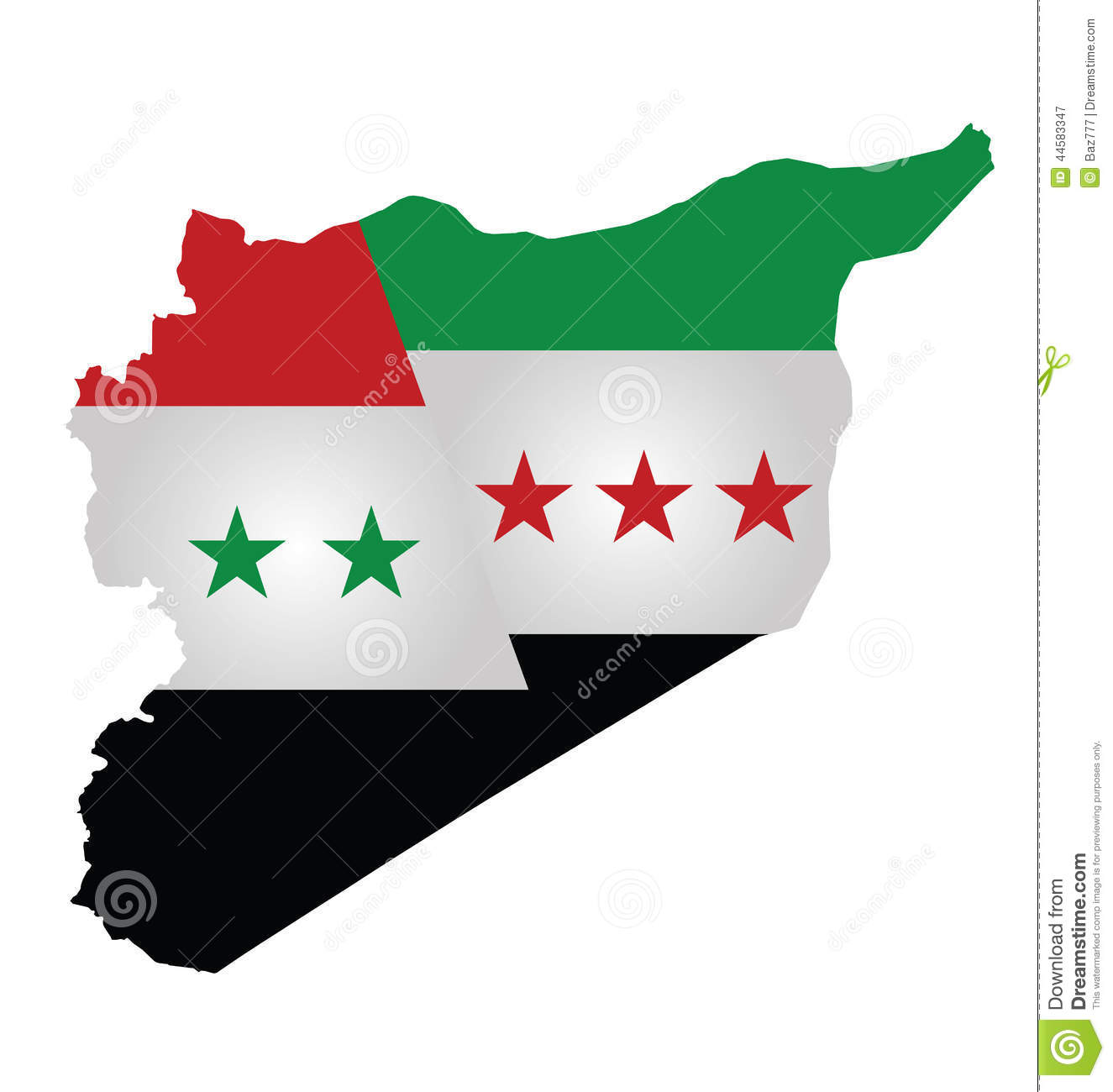 map of syria with Stock Abbildung Syrische Flagge Image44583347 on Russia Turkey Push Safe Zones Syria 170504053138097 as well Ad250 moreover Quiraing likewise Image 2810 moreover Stock Abbildung Syrische Flagge Image44583347.
