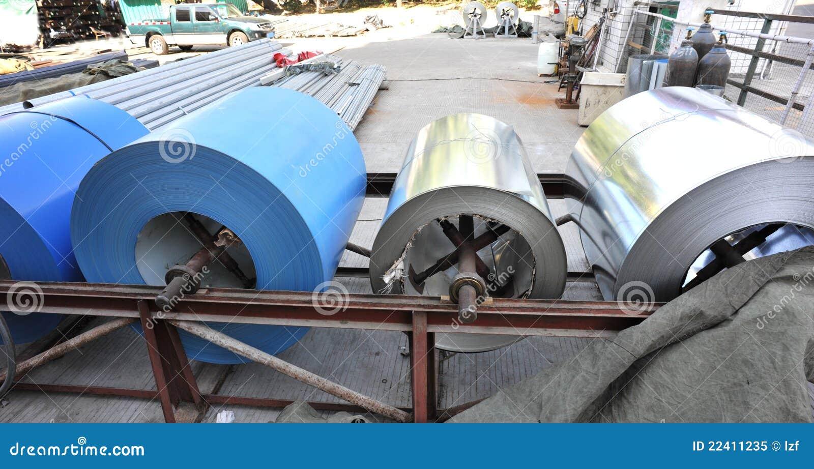 Système de matériaux de construction